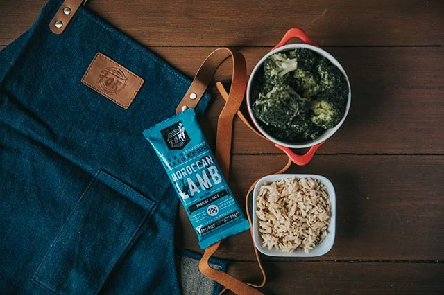 If you're like us?! Foodies, adventure junkies, always on the go but care for you're health?! We've got you covered. Our bars as versatile as you, whether your wanting an afternoon snack or a protein kick with your lunch, we're making clean eating convenient so you never have to compromise 👊