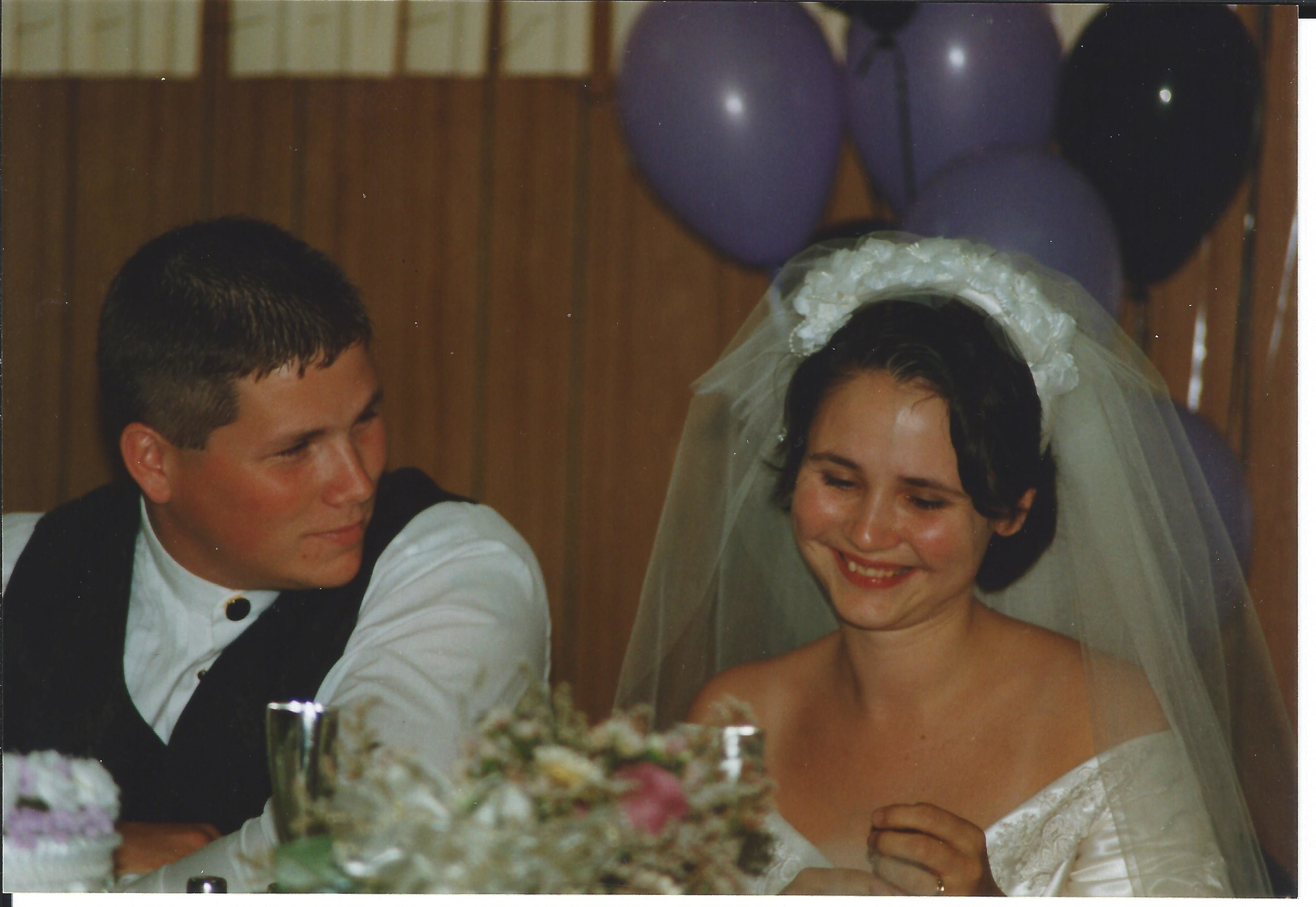 fave wedding photo.jpg