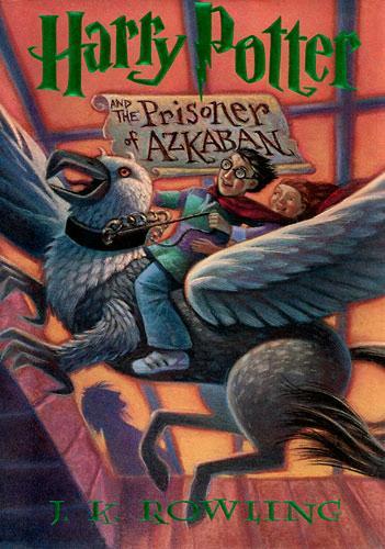 harry-potter-and-the-prisoner-of-azkaban-cover-image.jpg