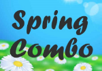 Spring Combo Logo.jpg
