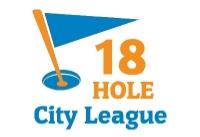 18 Hole City League Logo.jpg