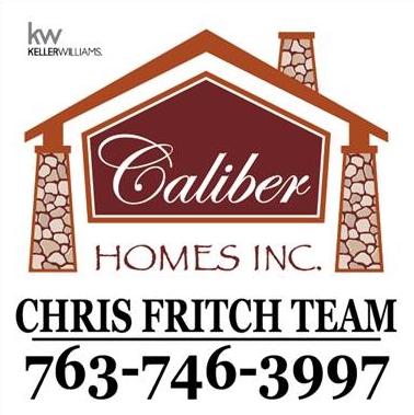 Caliber Homes Brad Fritch.jpg
