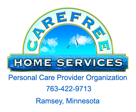 Carefree Home Services Mike Beach.jpg