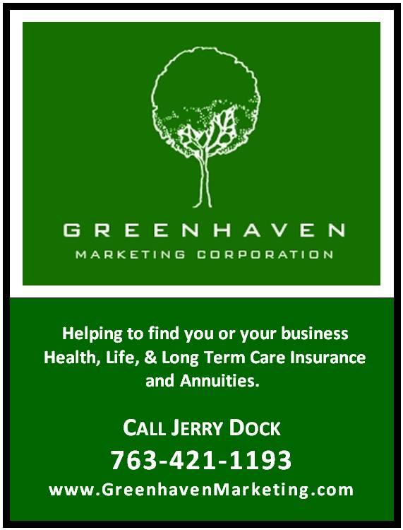 GreenhavenMarketing 3-17.jpg