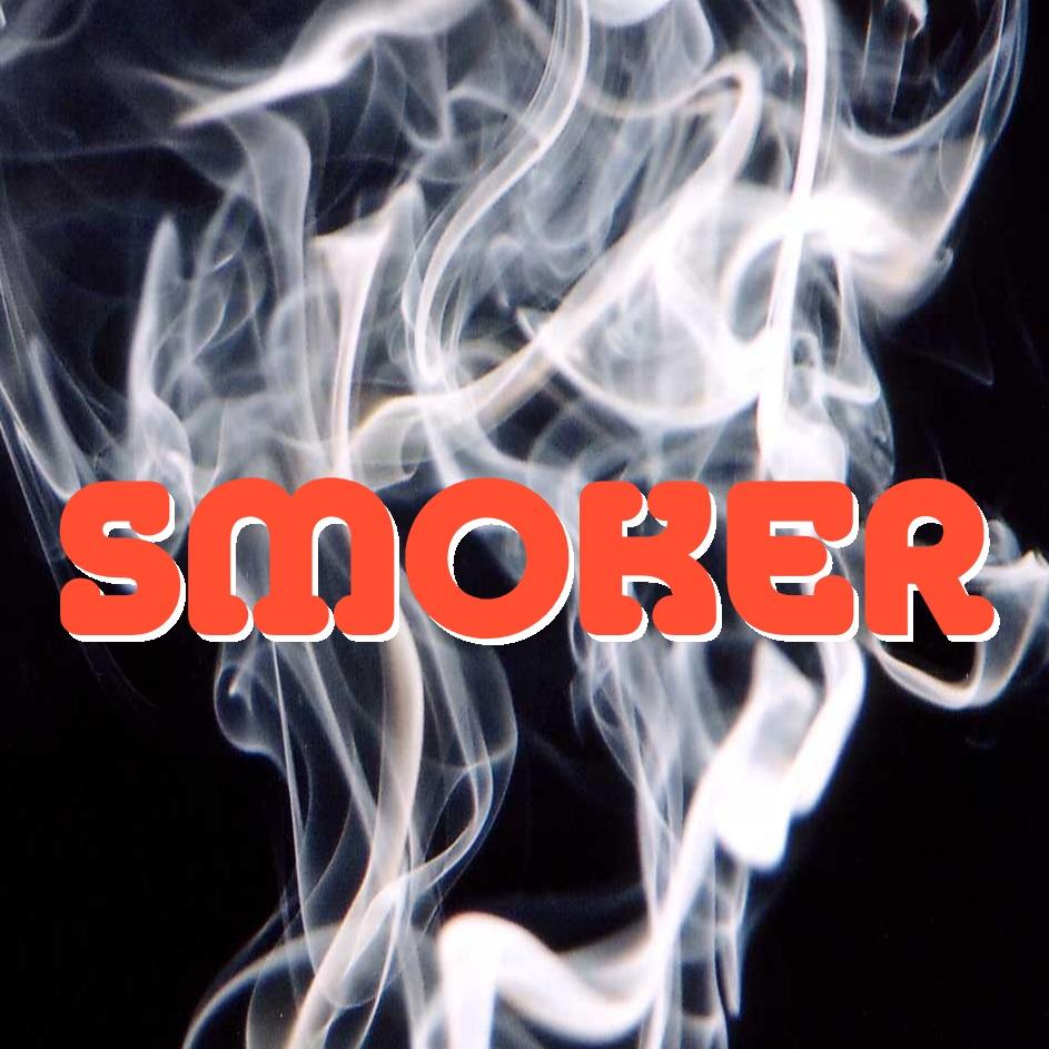 Smoker Logo.jpg