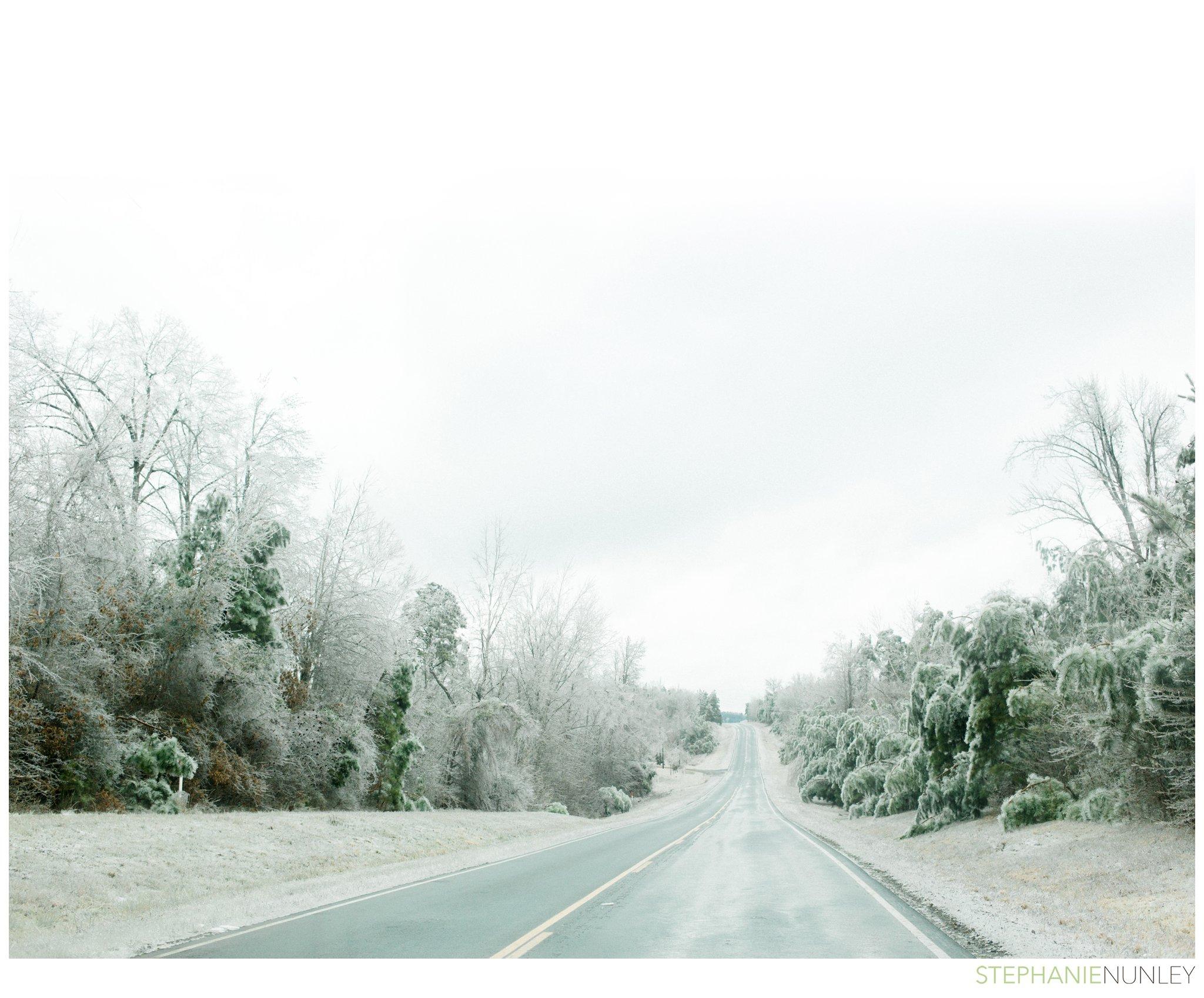 arkansas-winter-scenery-004.jpg