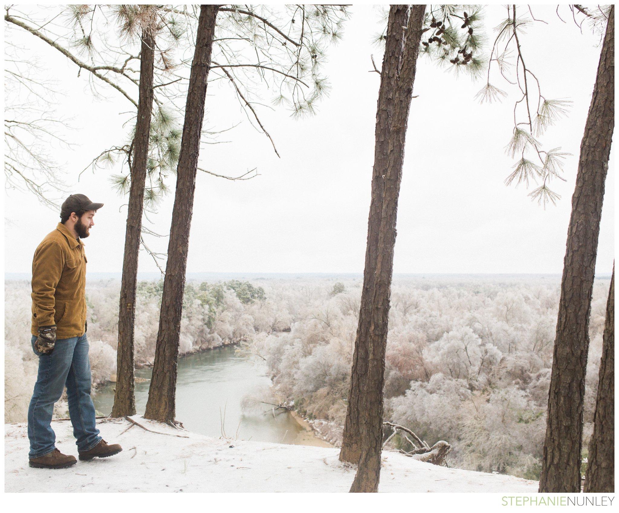 arkansas-winter-scenery-008.jpg