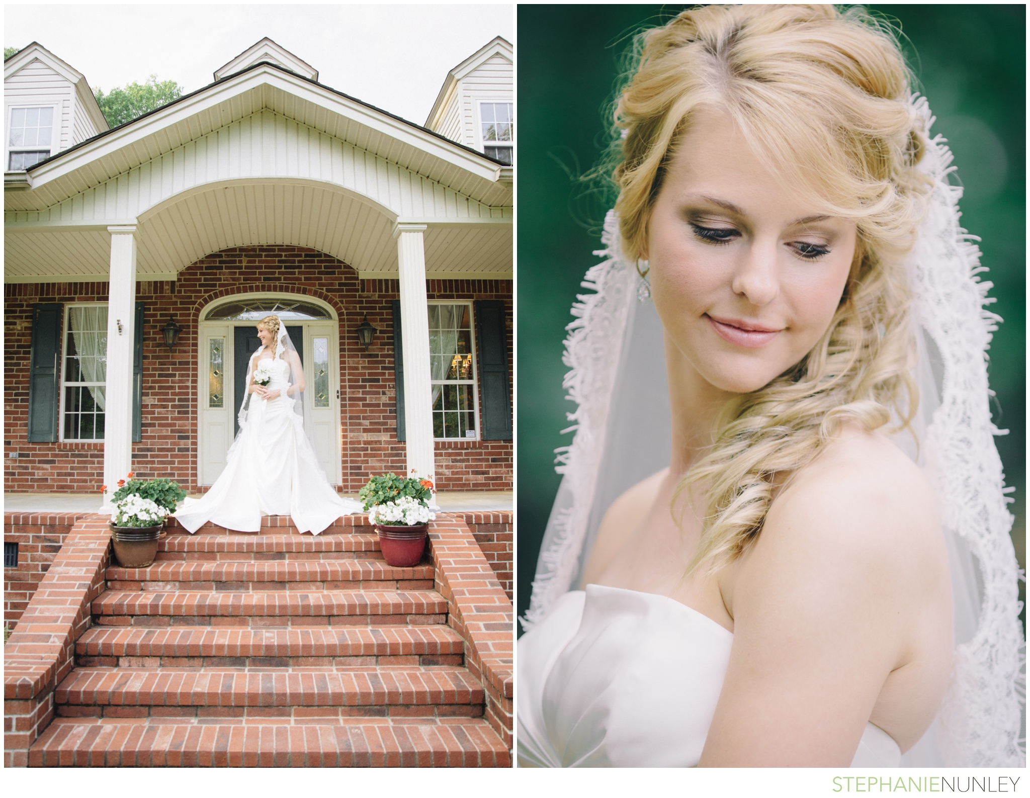 country_woods_bridal_photos-0002