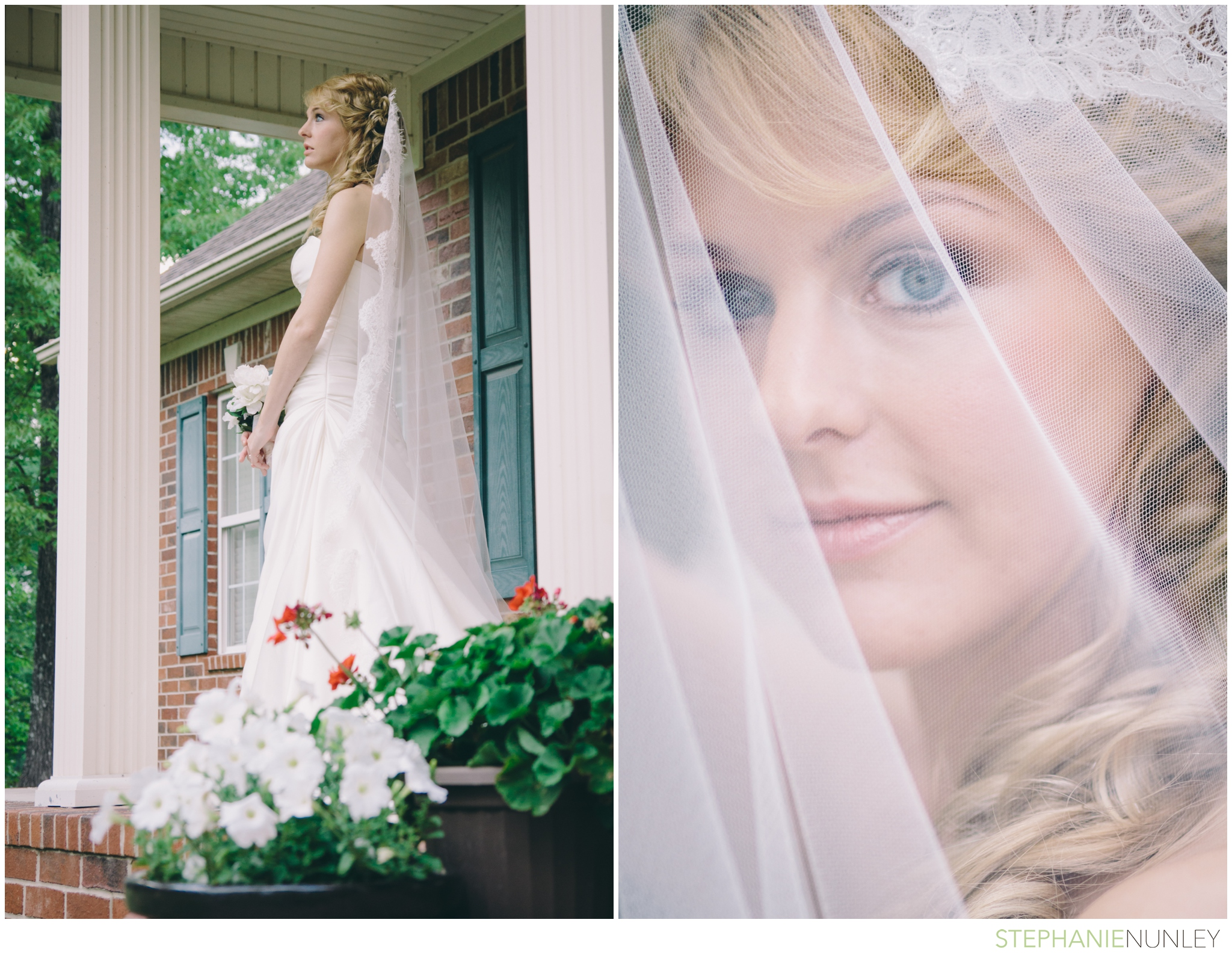 country_woods_bridal_photos-0004