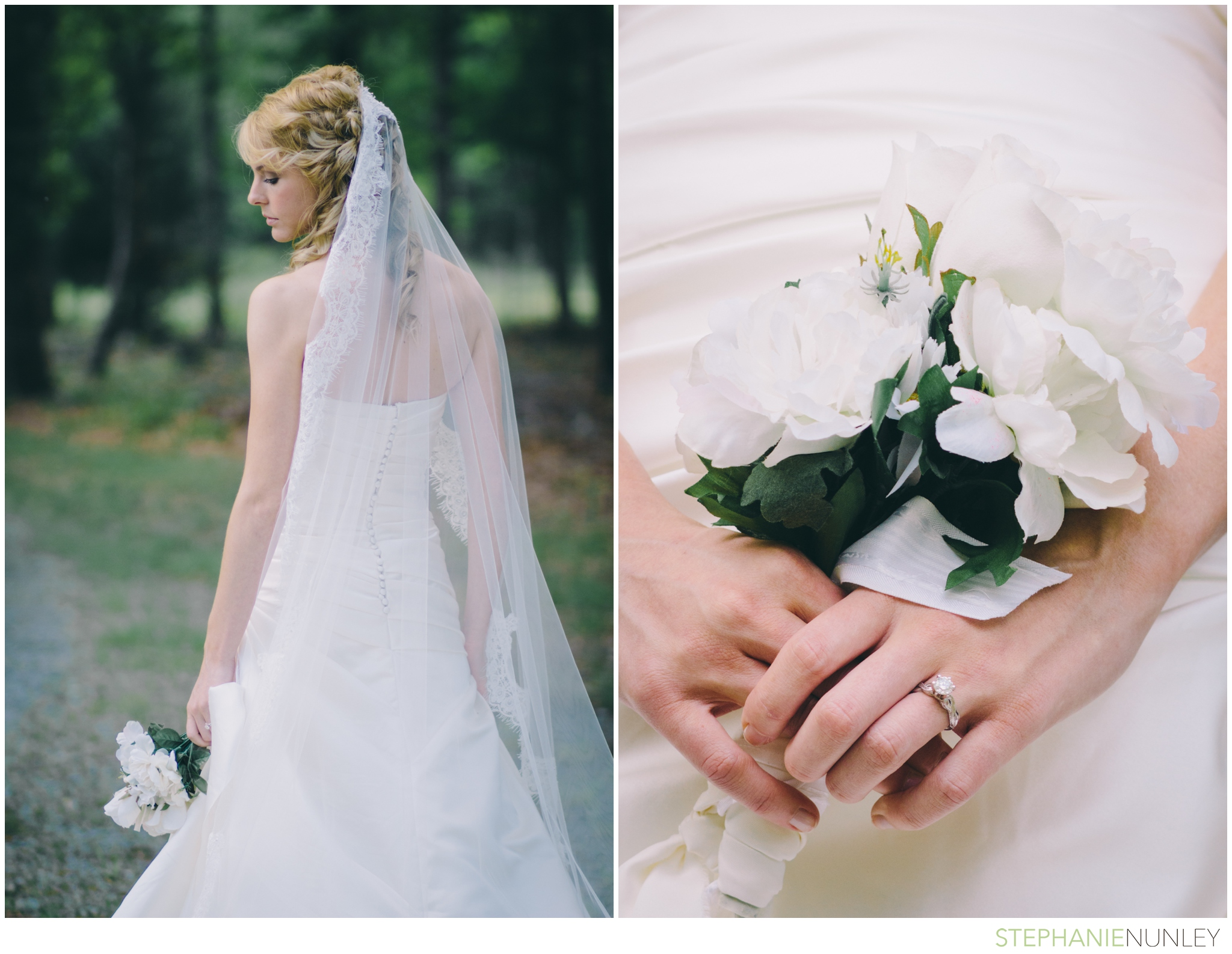 country_woods_bridal_photos-0007