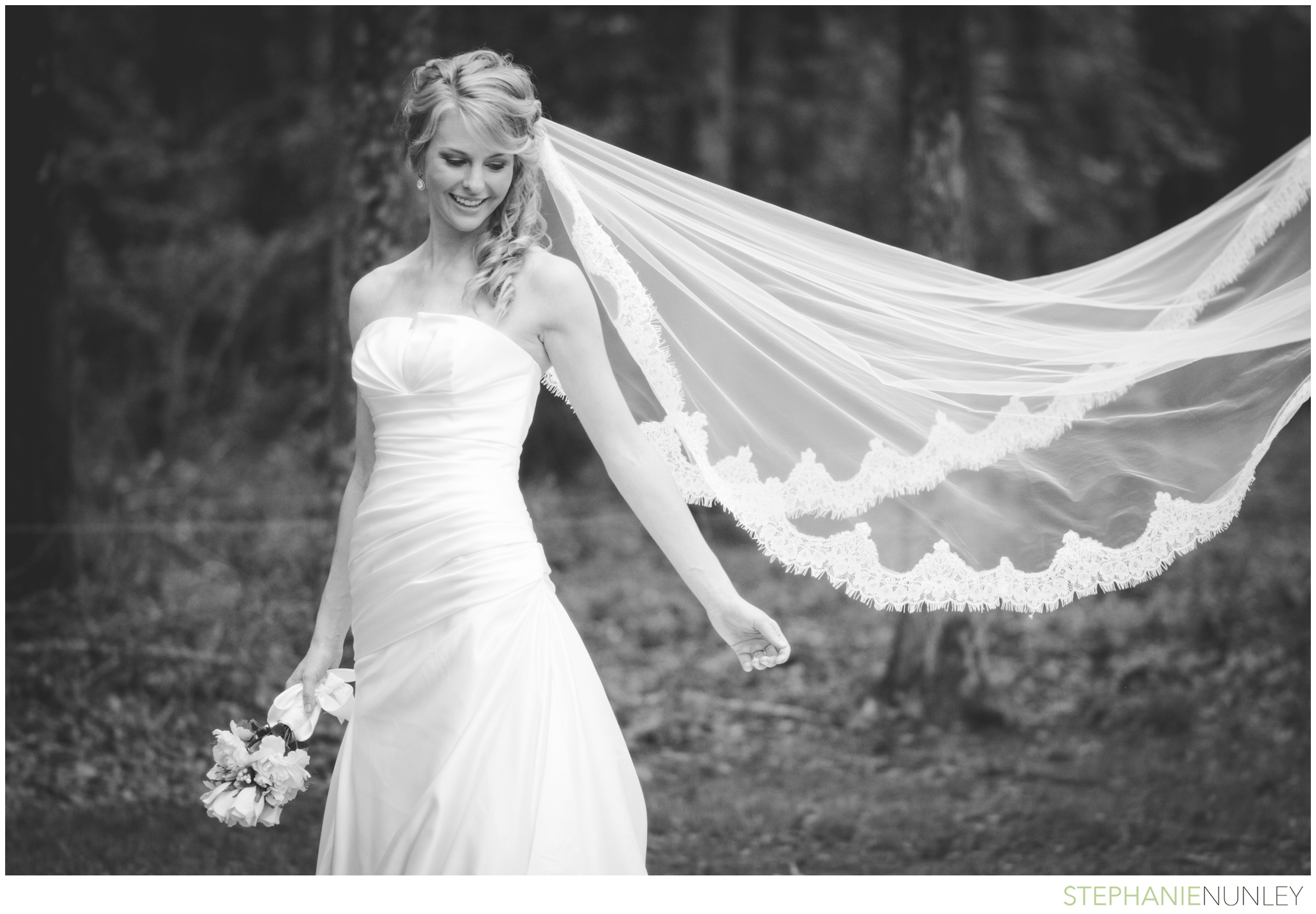 country_woods_bridal_photos-0018