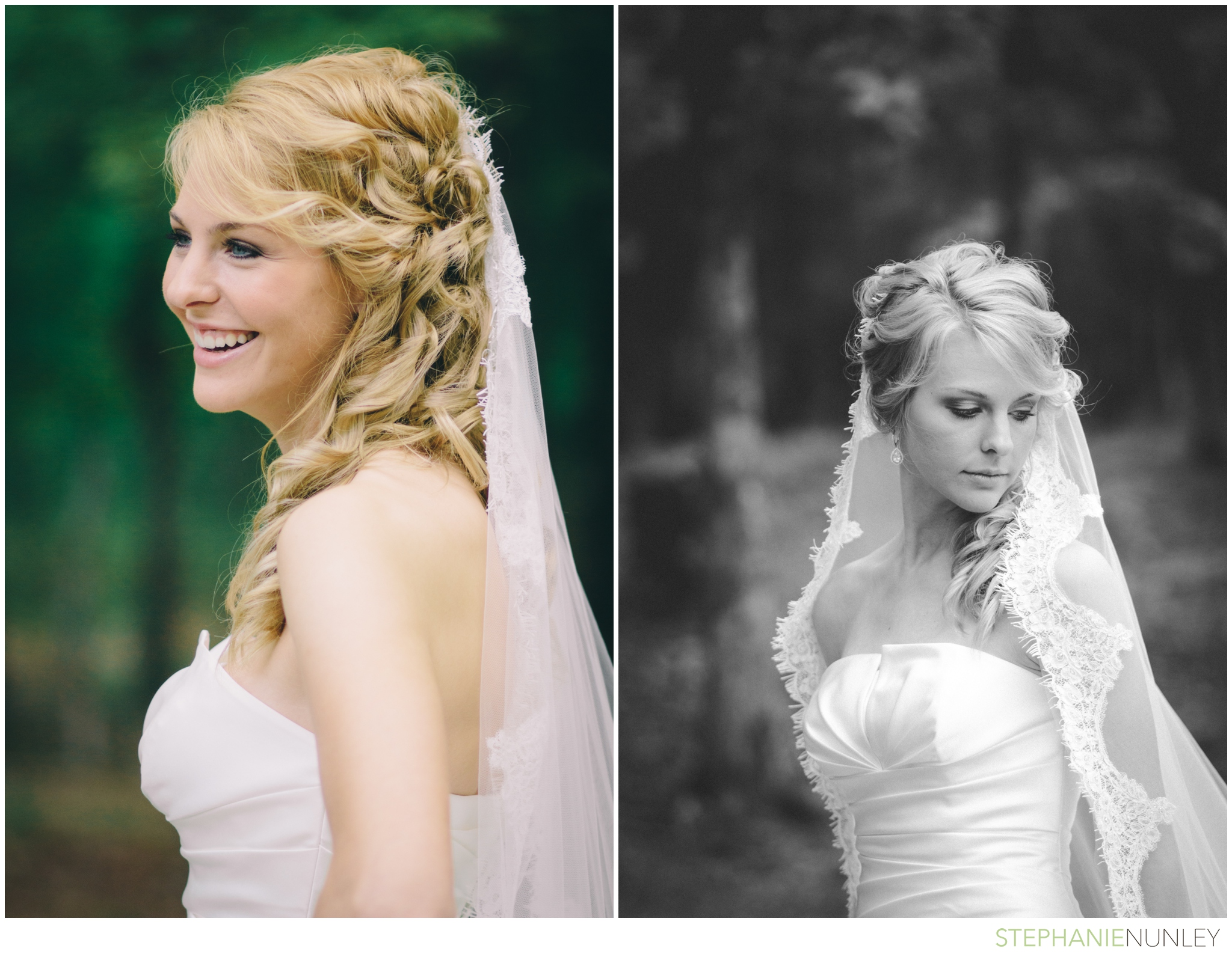 country_woods_bridal_photos-0020