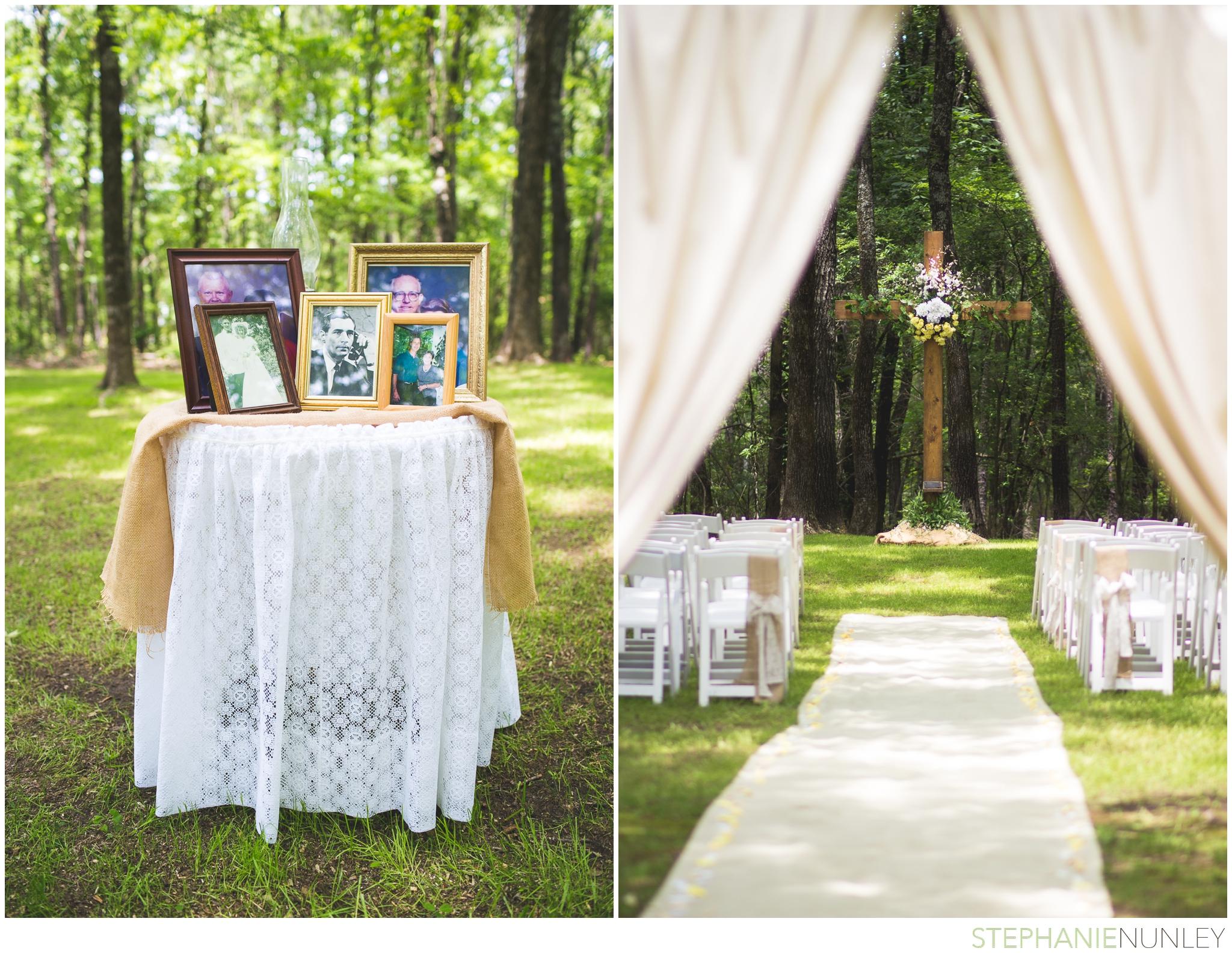 backyard-arkansas-wedding-0020