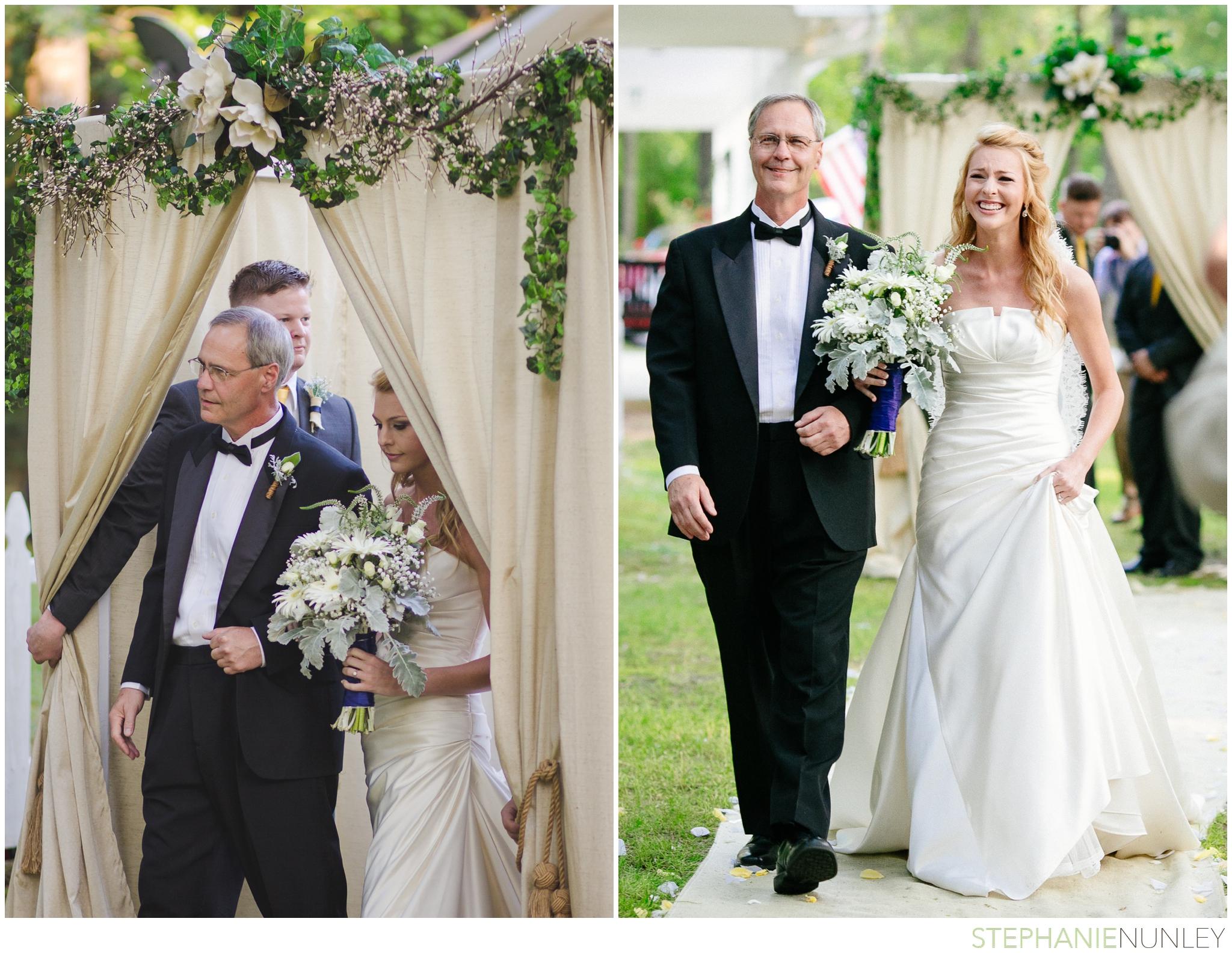backyard-arkansas-wedding-0047