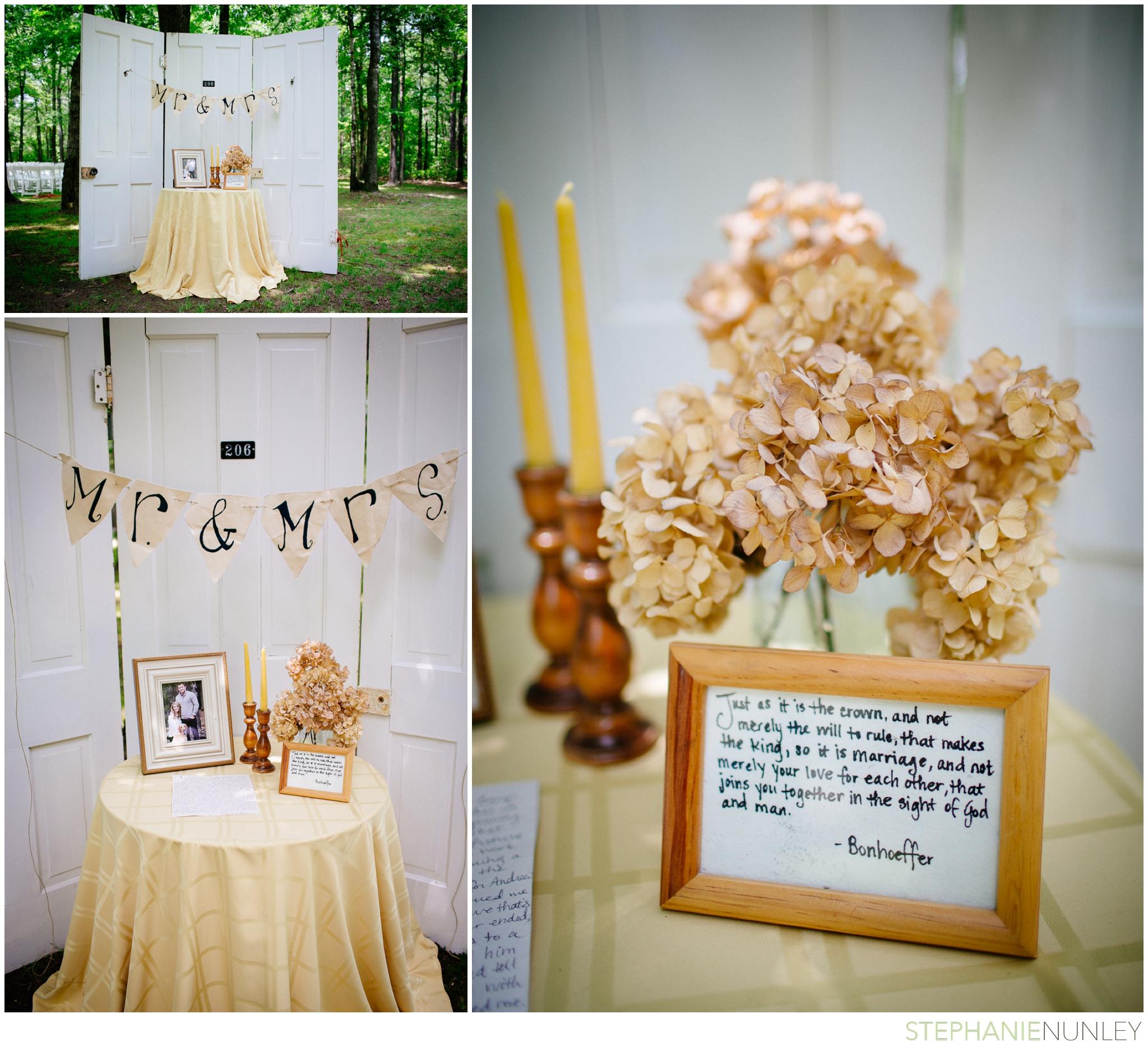 backyard-arkansas-wedding-0063