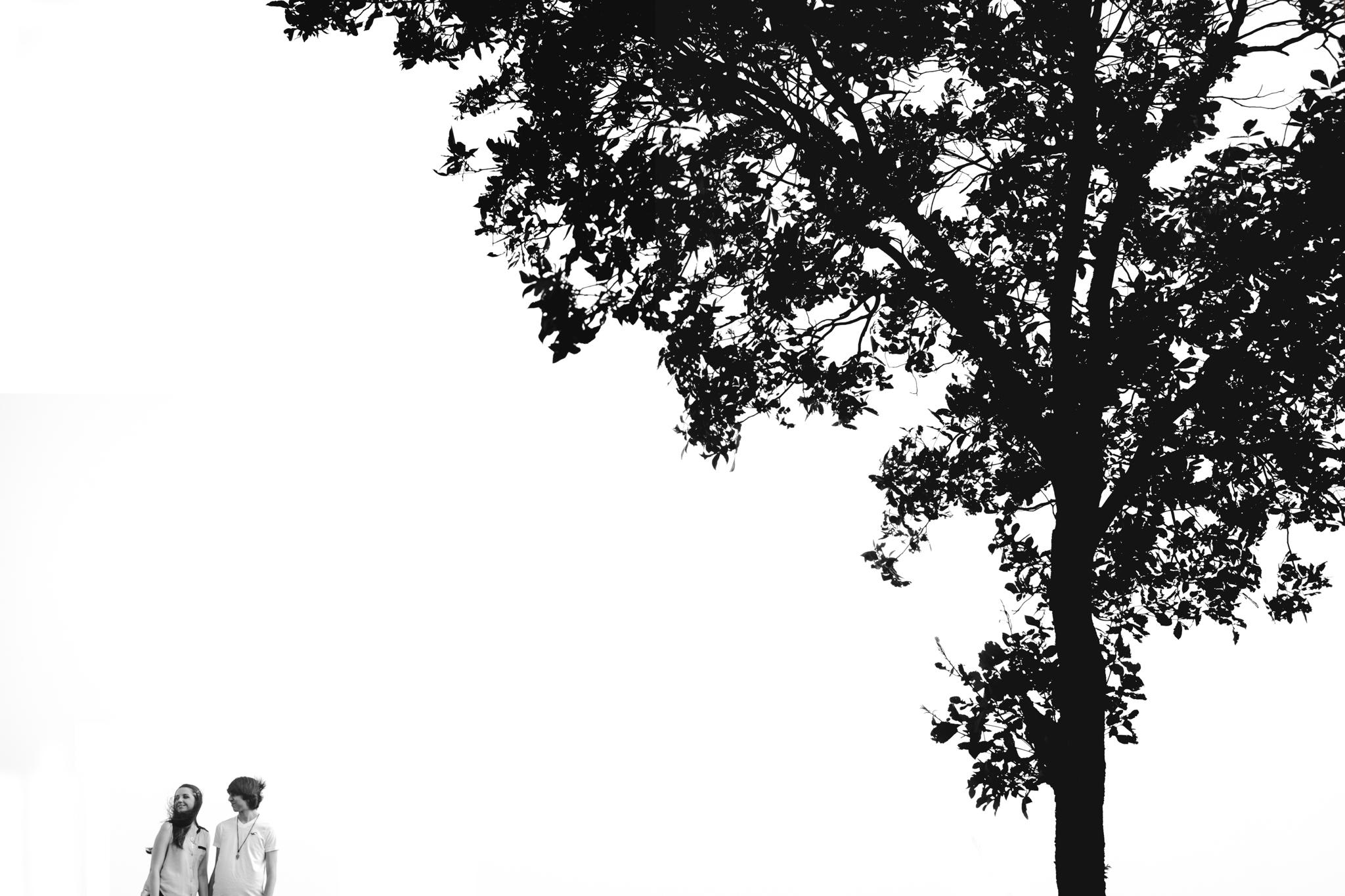 petitjean-engagement-photos-029