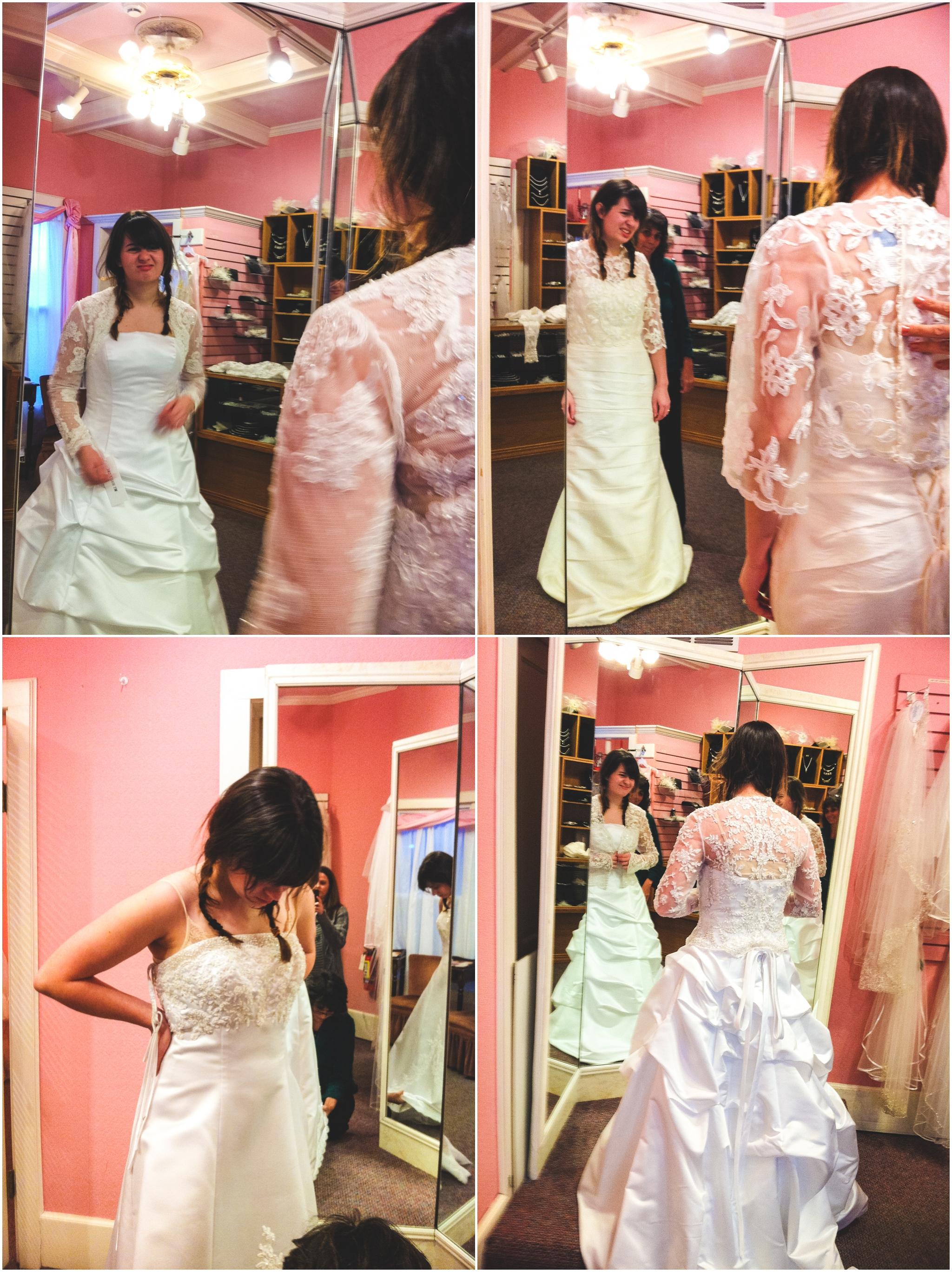weddingdresshunt-2