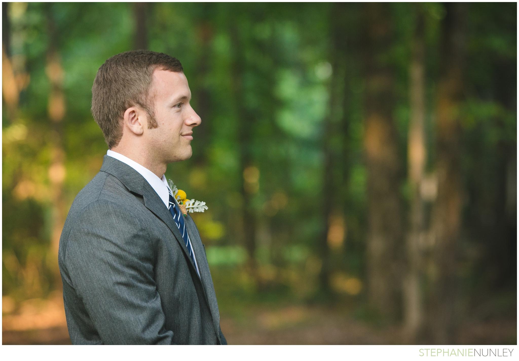 woodsy-arkansas-wedding-photos-28