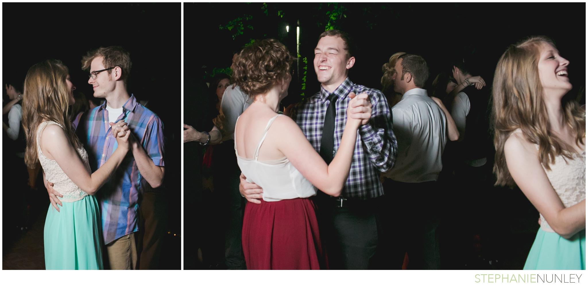 woodsy-arkansas-wedding-photos-46