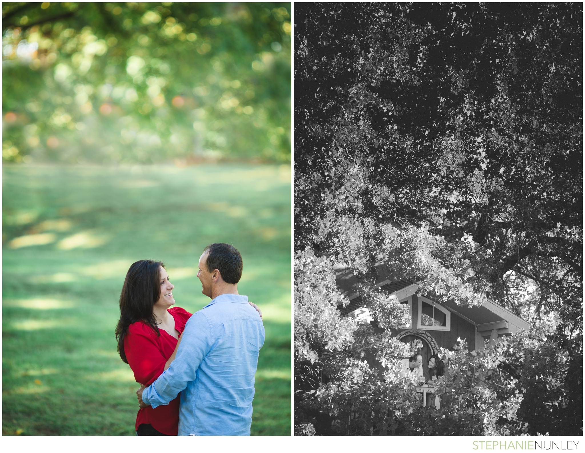 backyard-engagement-photos-003