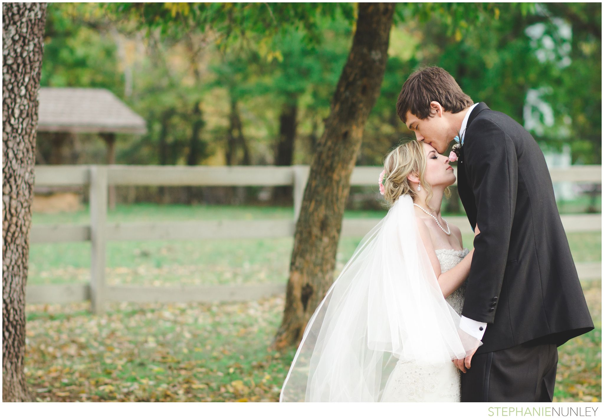 pratt-place-arkansas-wedding-photos-018