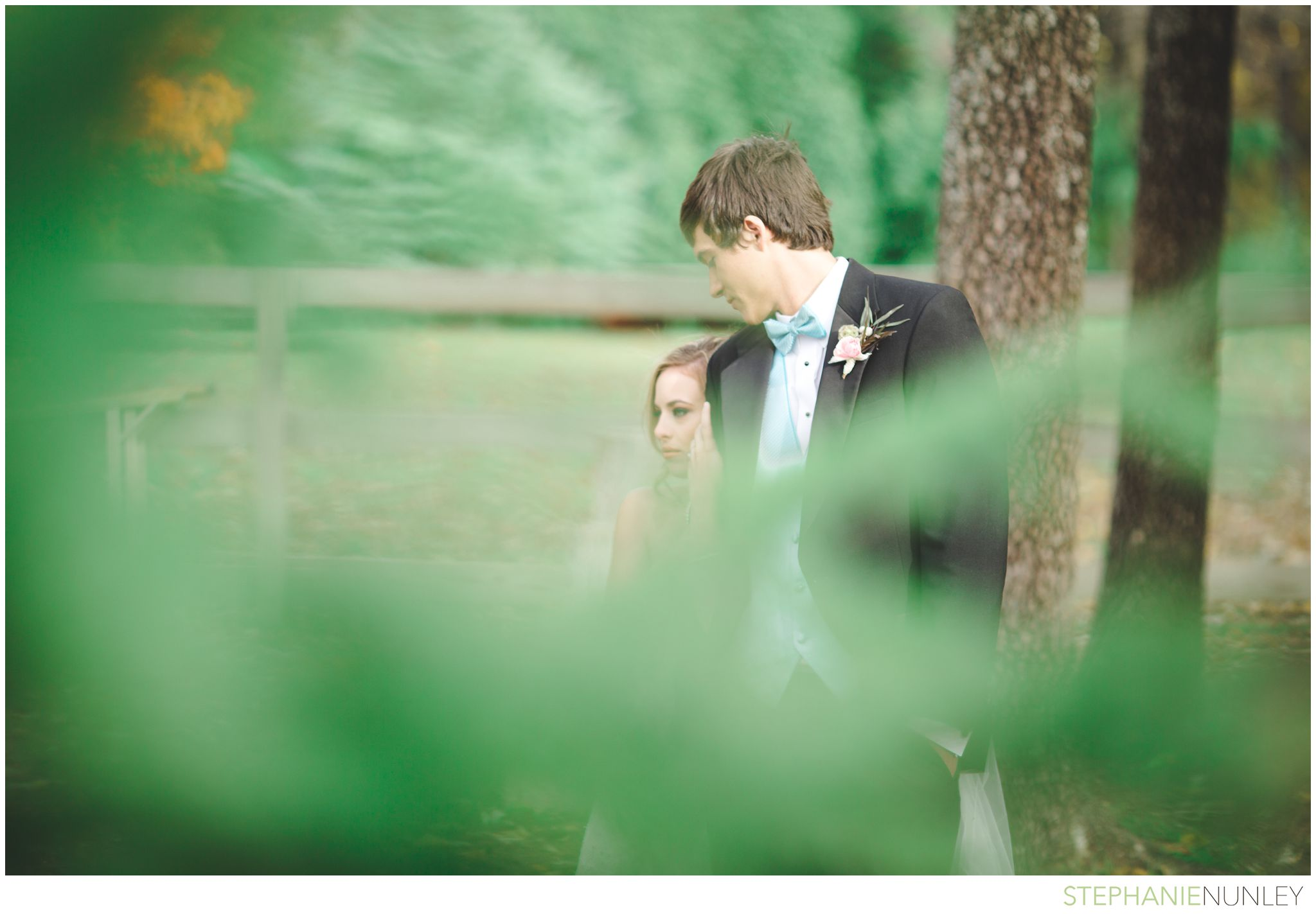 pratt-place-arkansas-wedding-photos-019