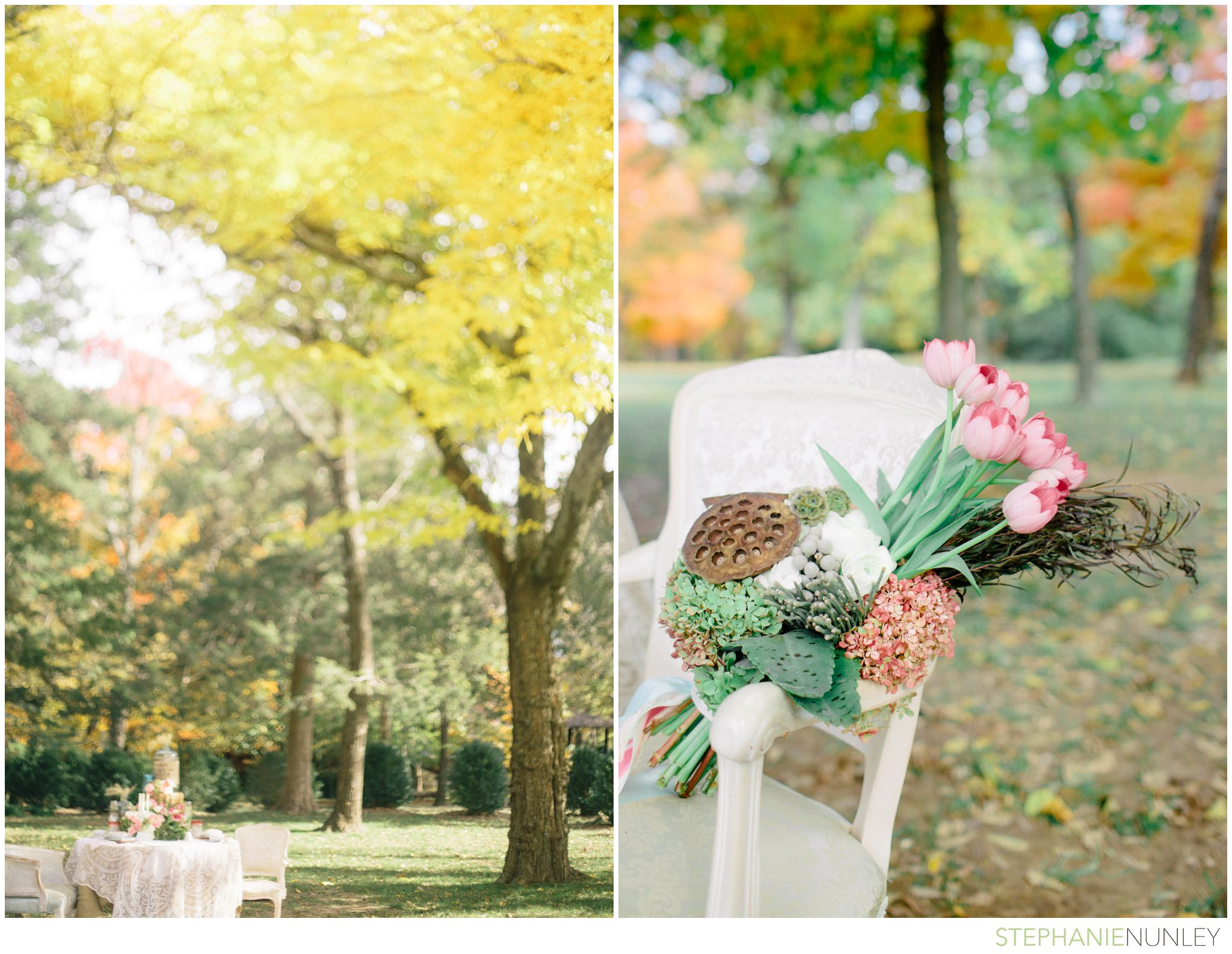 pratt-place-arkansas-wedding-photos-07