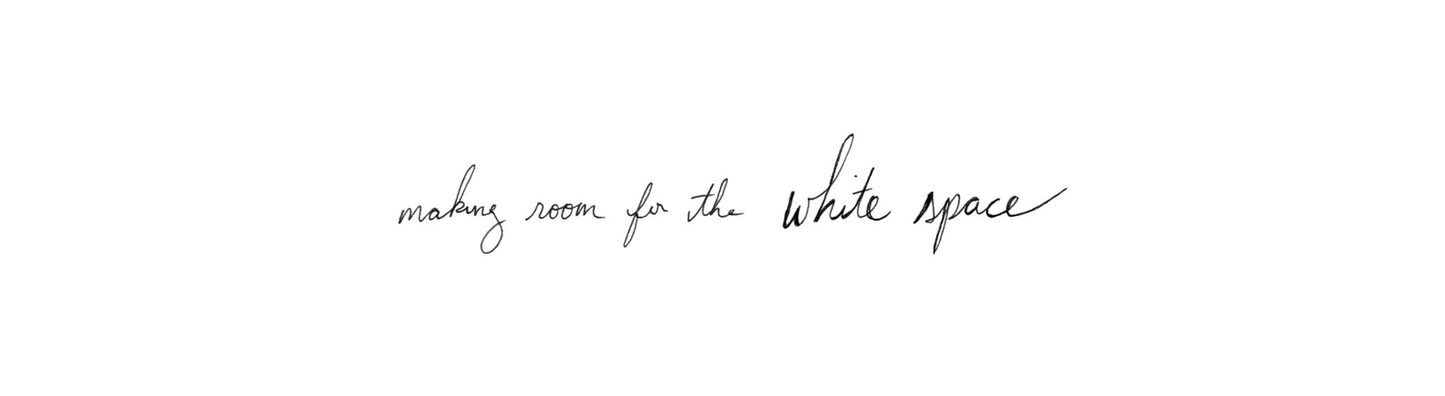 whitespace11