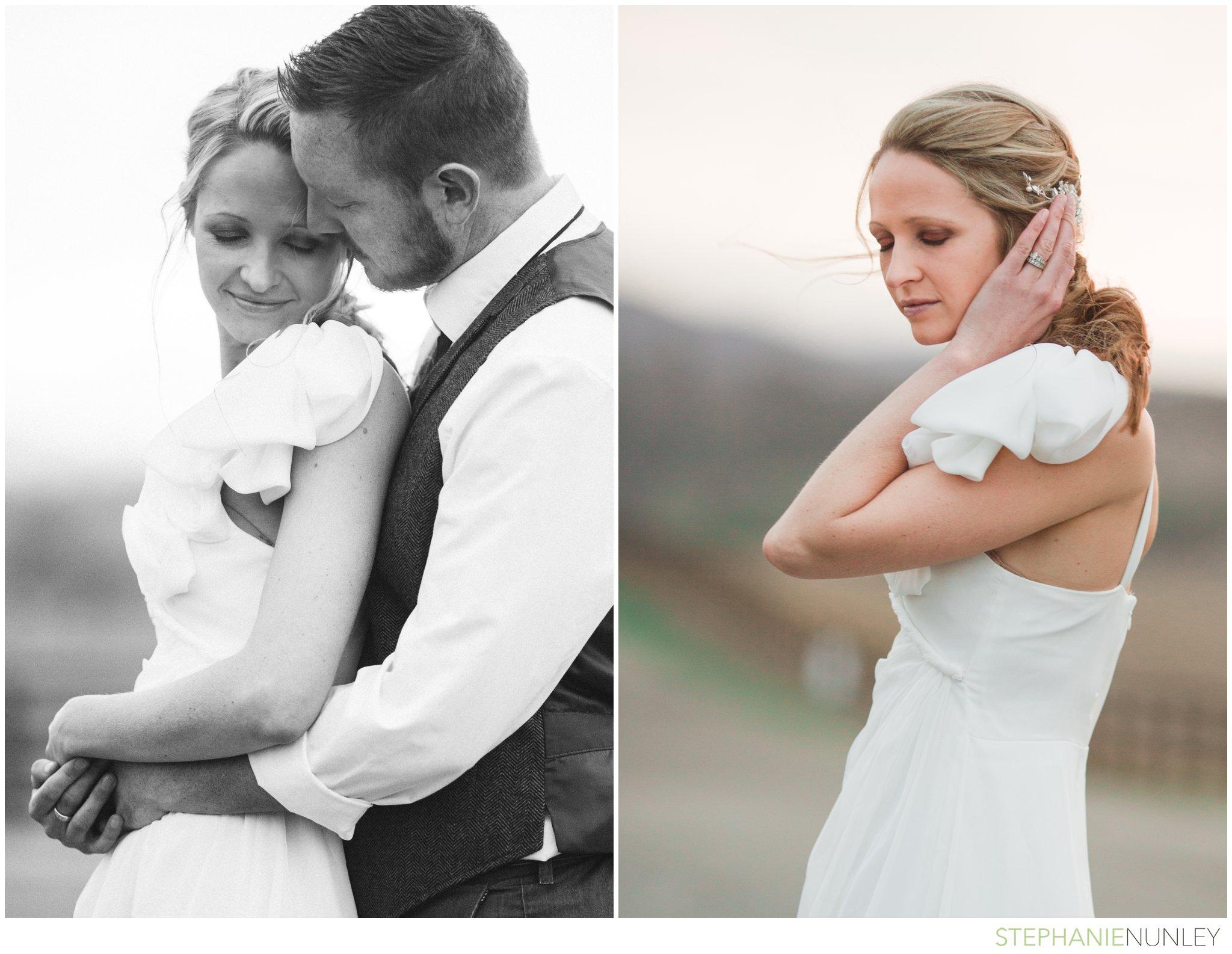 california-winery-wedding-photography-003