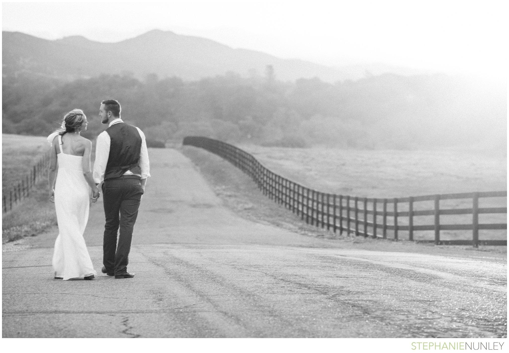 california-winery-wedding-photography-005