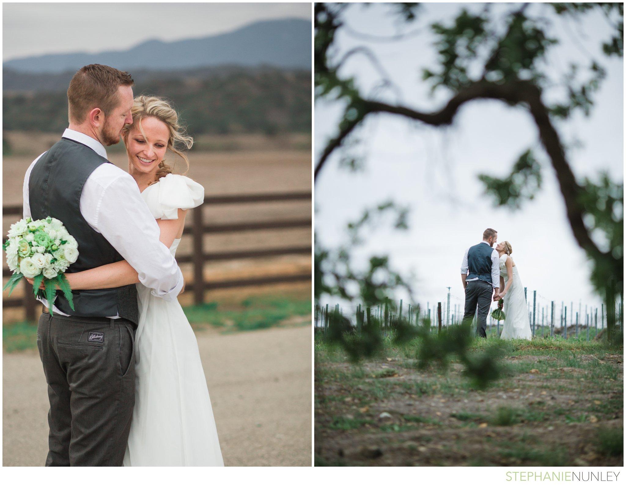 california-winery-wedding-photography-007