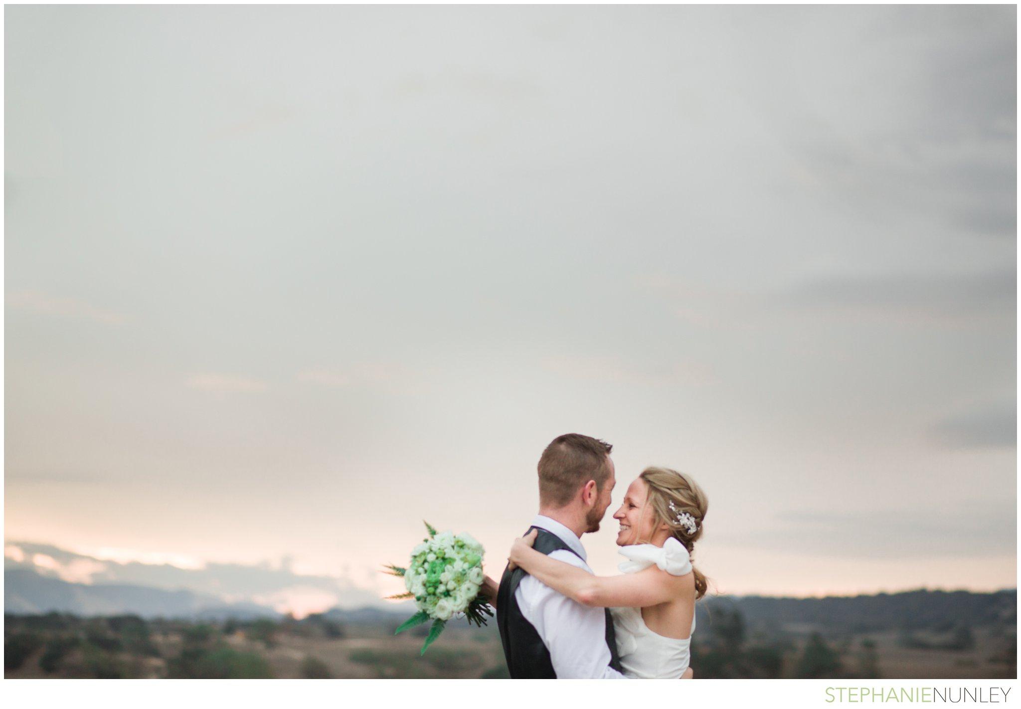 california-winery-wedding-photography-008