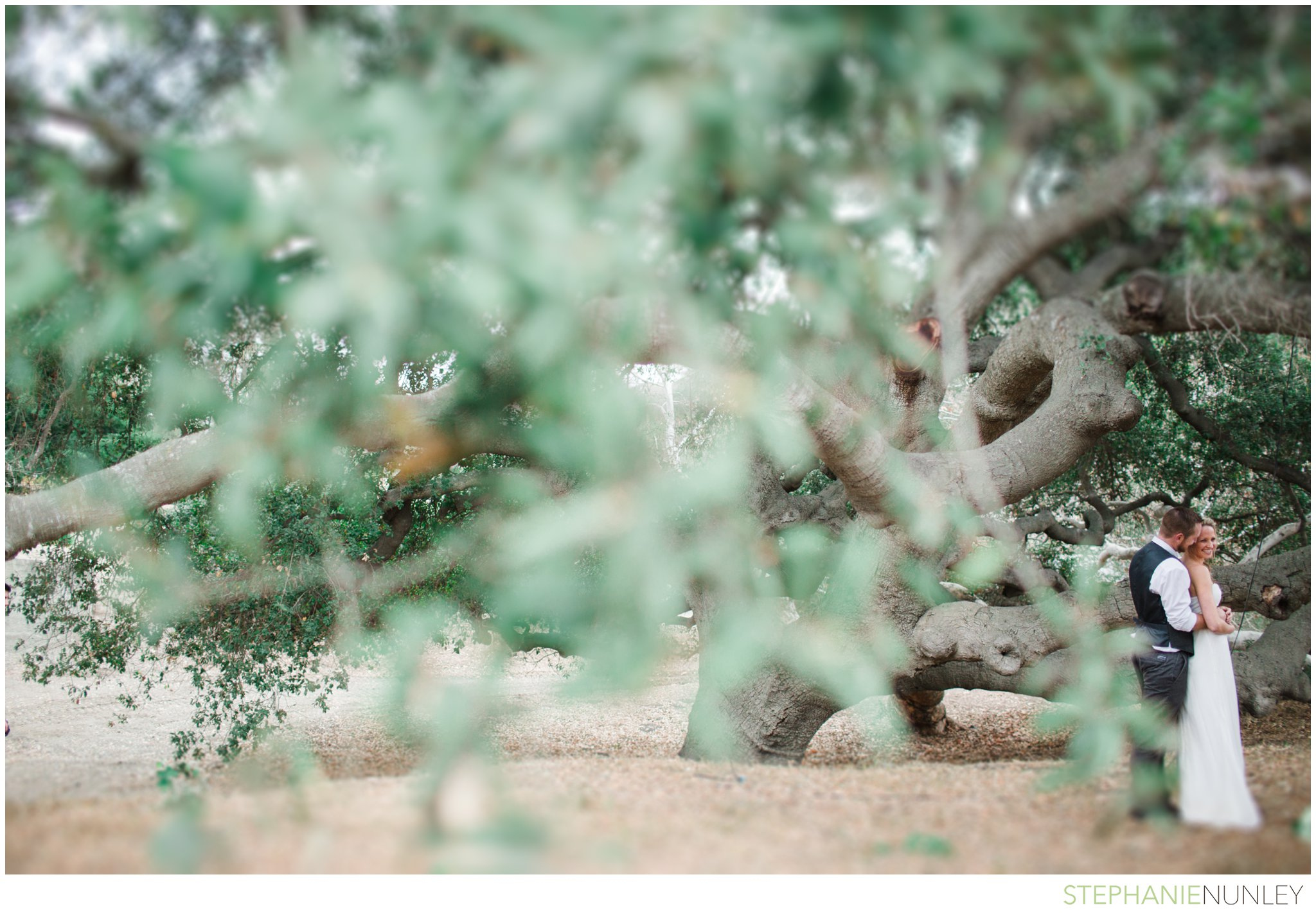 california-winery-wedding-photography-009