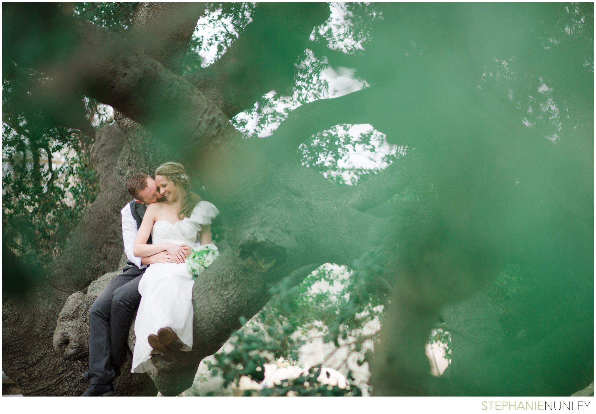 california-winery-wedding-photography-010