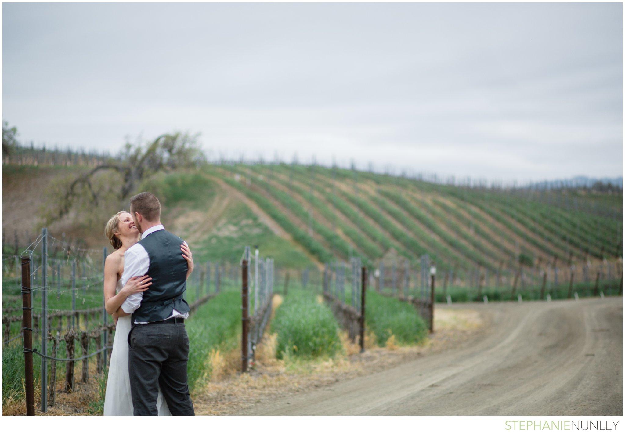 california-winery-wedding-photography-011