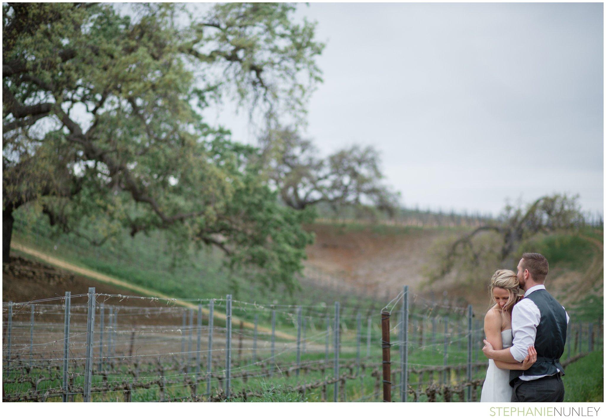 california-winery-wedding-photography-012