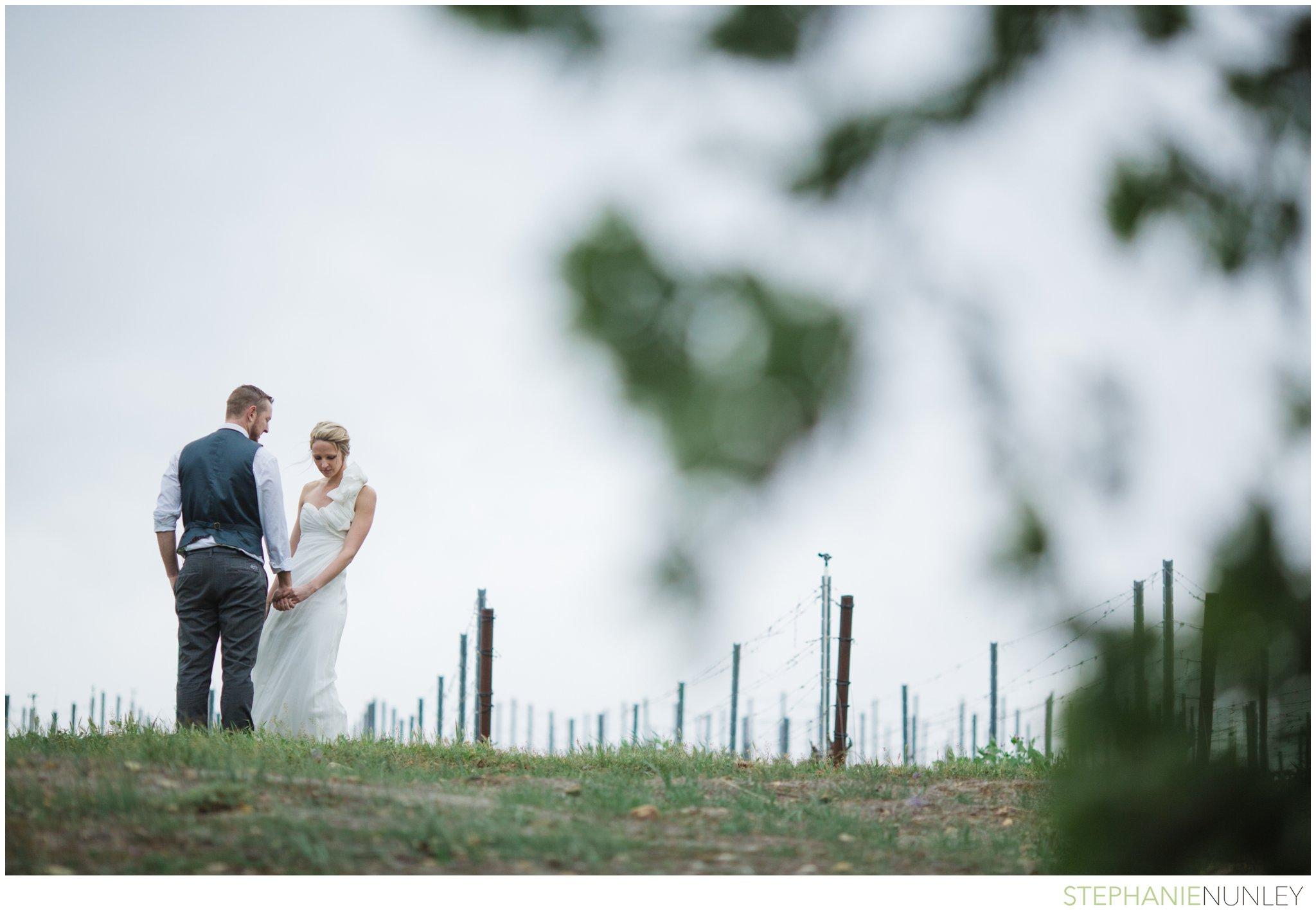 california-winery-wedding-photography-015