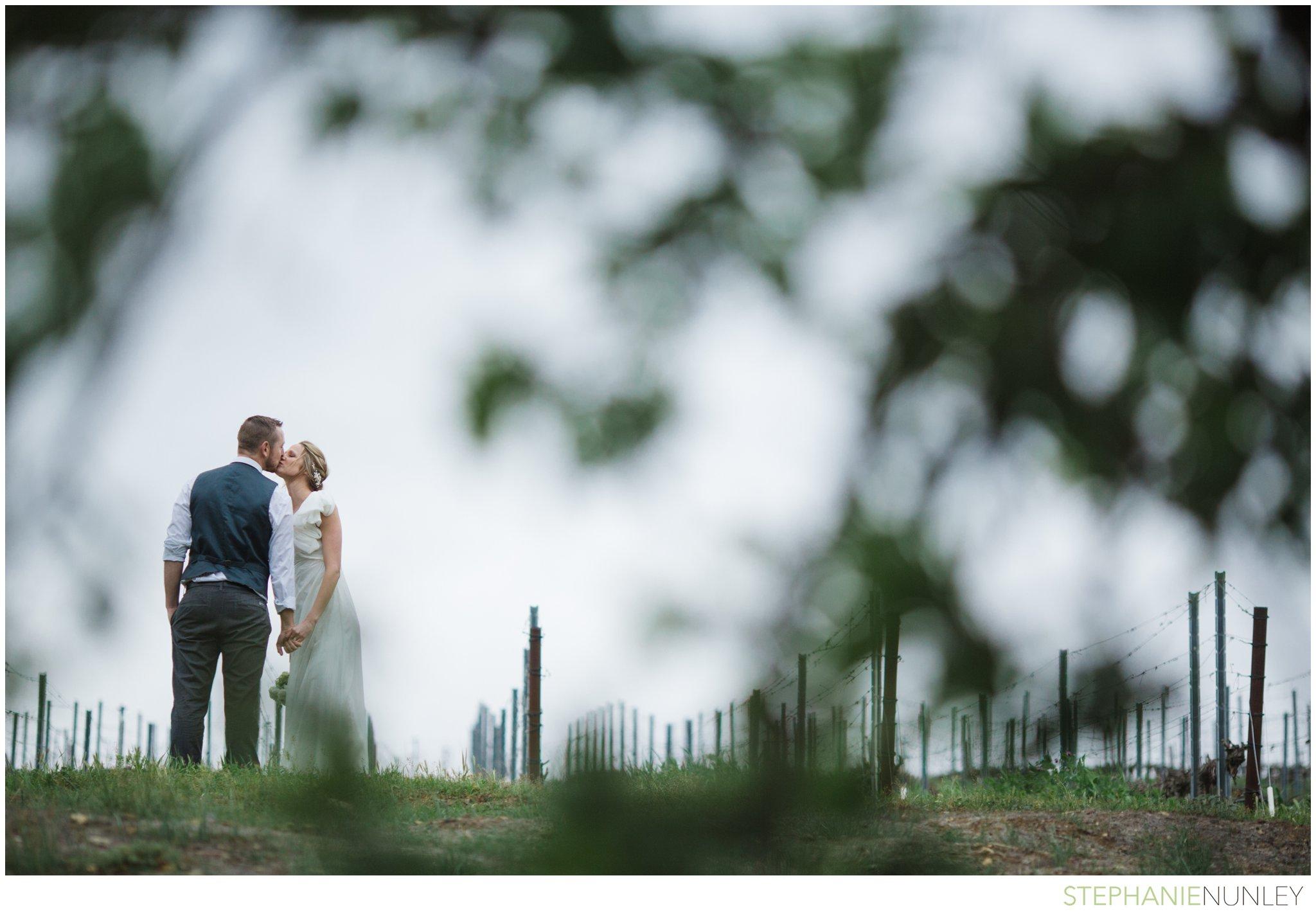 california-winery-wedding-photography-016