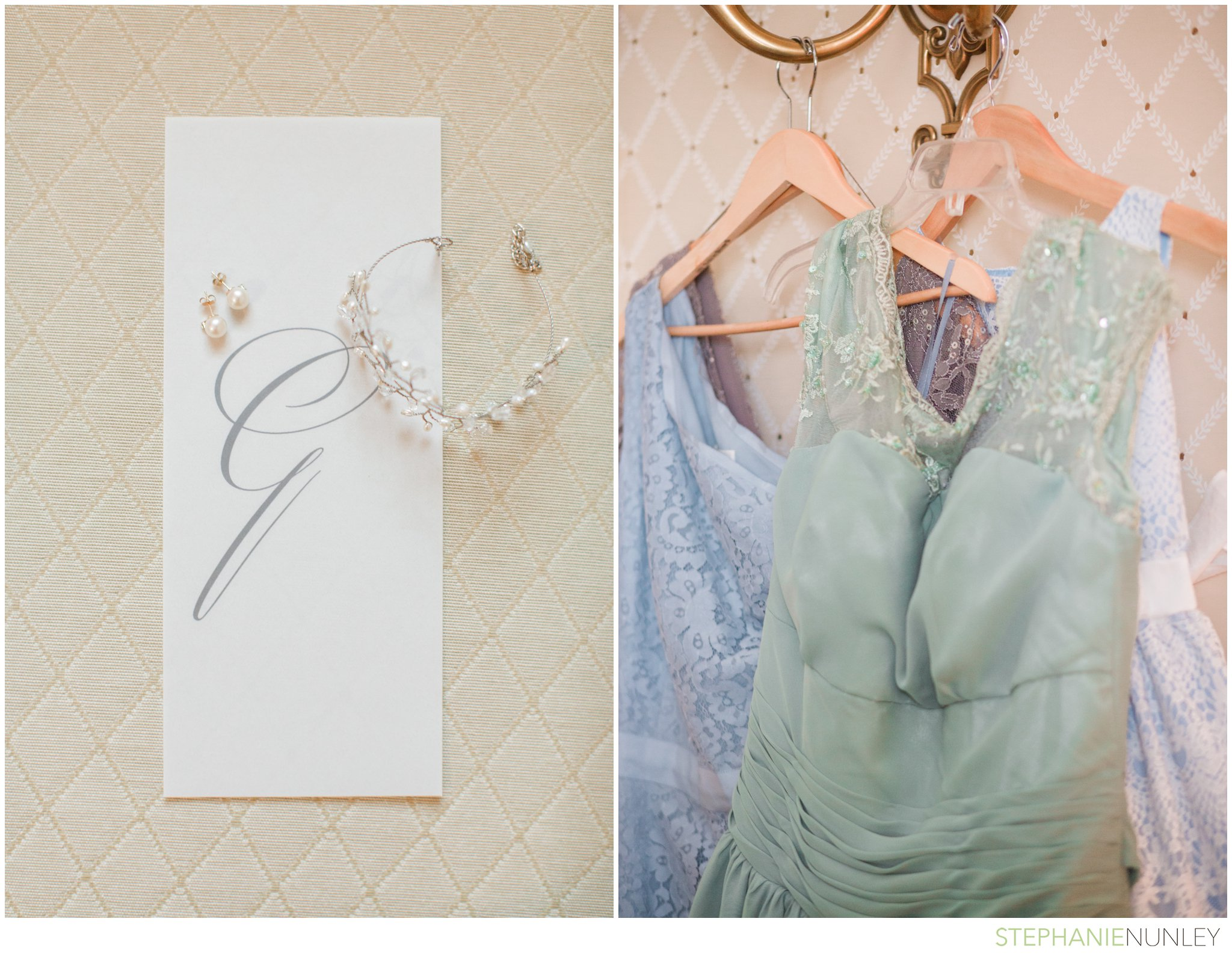 classic-arkansas-wedding-003