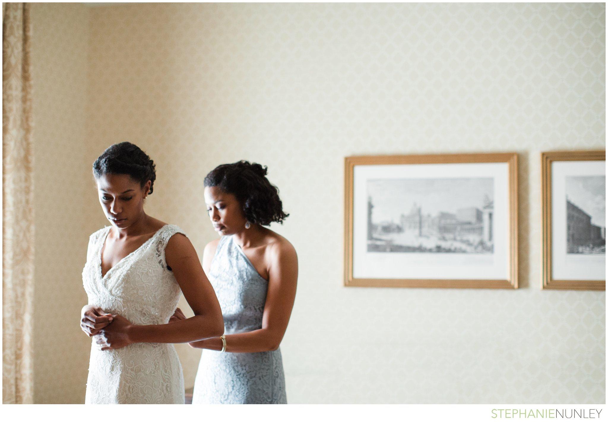 classic-arkansas-wedding-014