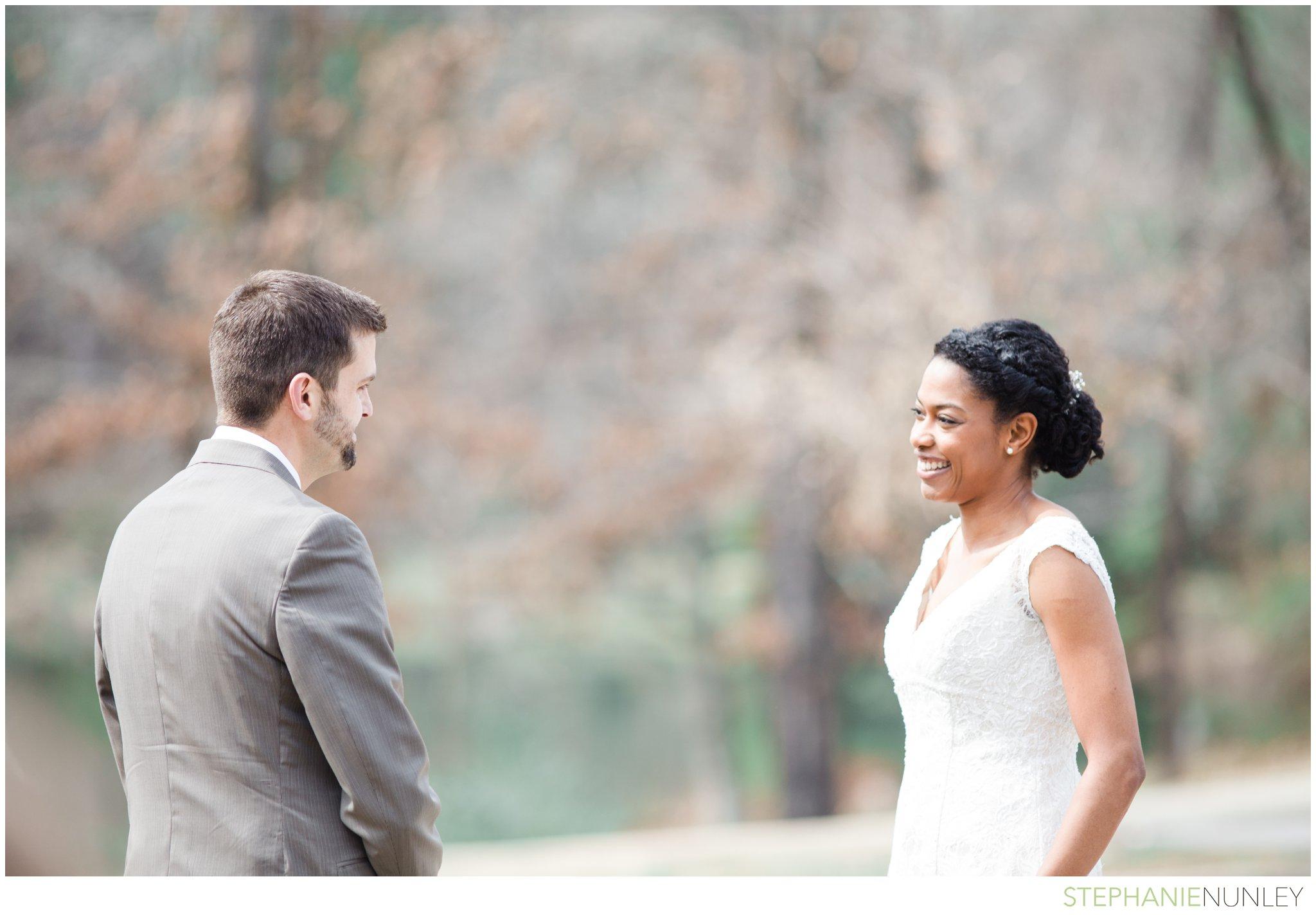 classic-arkansas-wedding-019