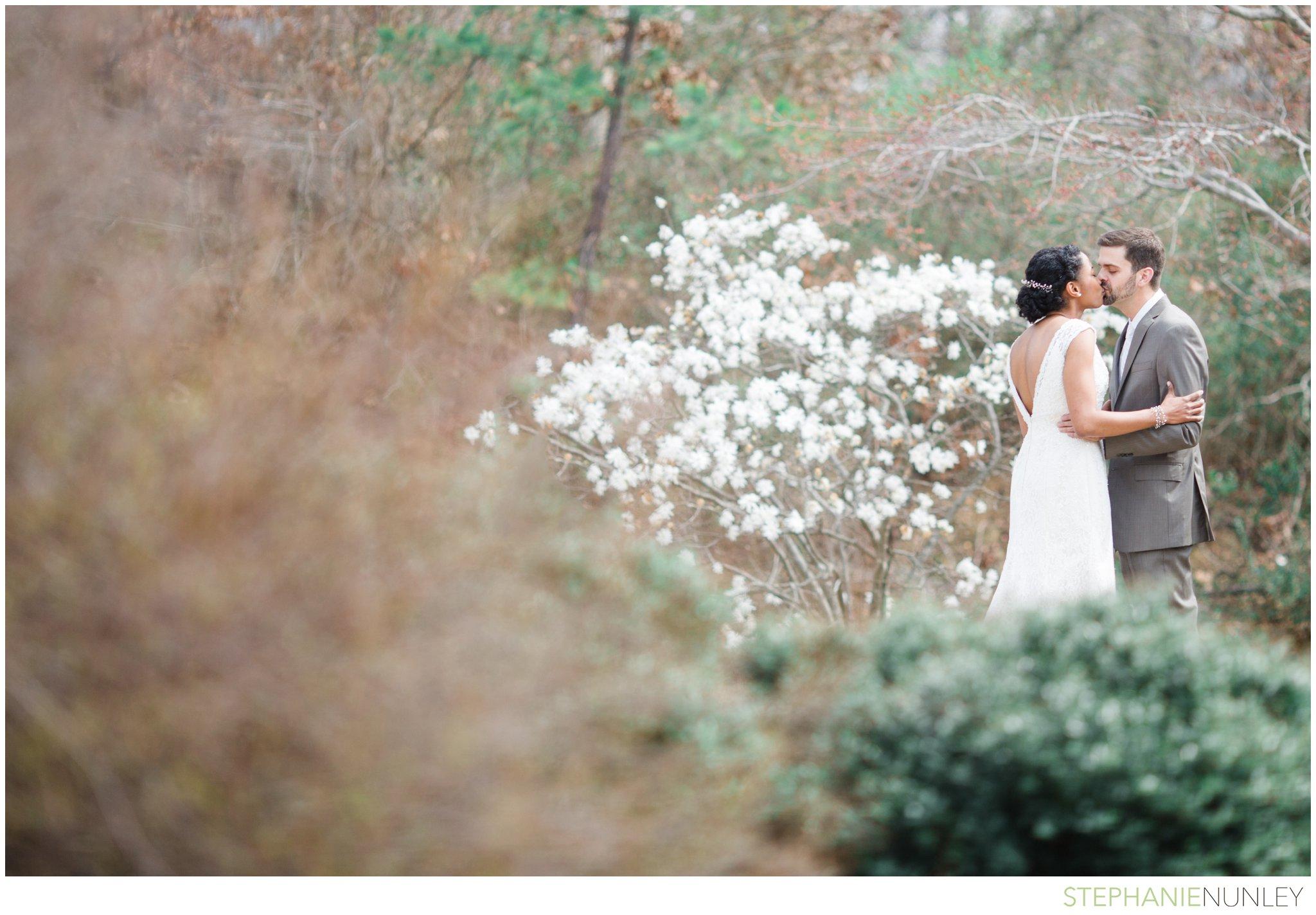 classic-arkansas-wedding-021