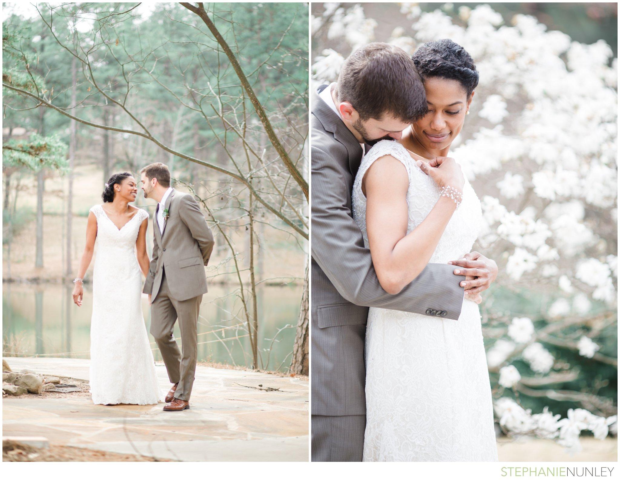 classic-arkansas-wedding-030