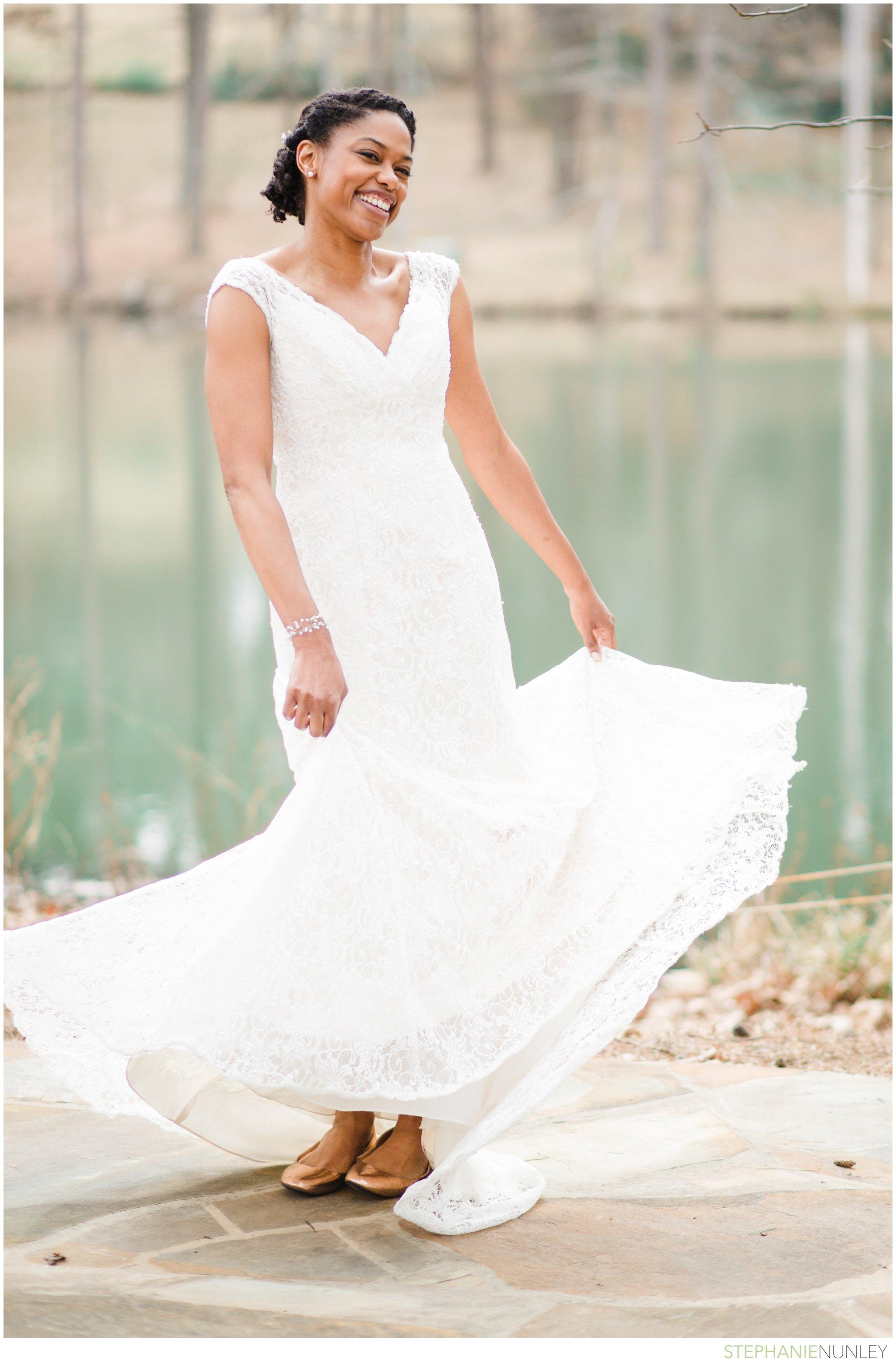 classic-arkansas-wedding-032