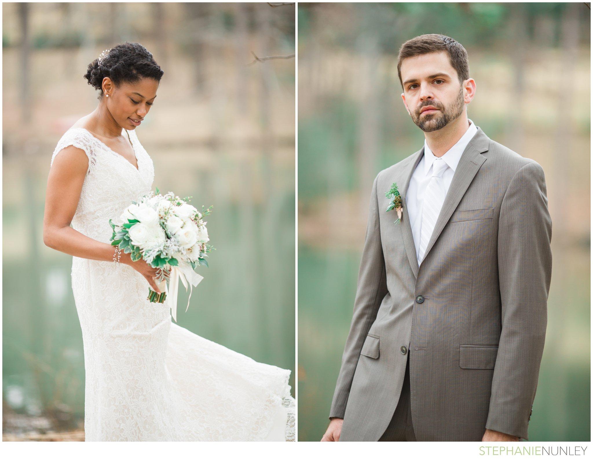 classic-arkansas-wedding-034