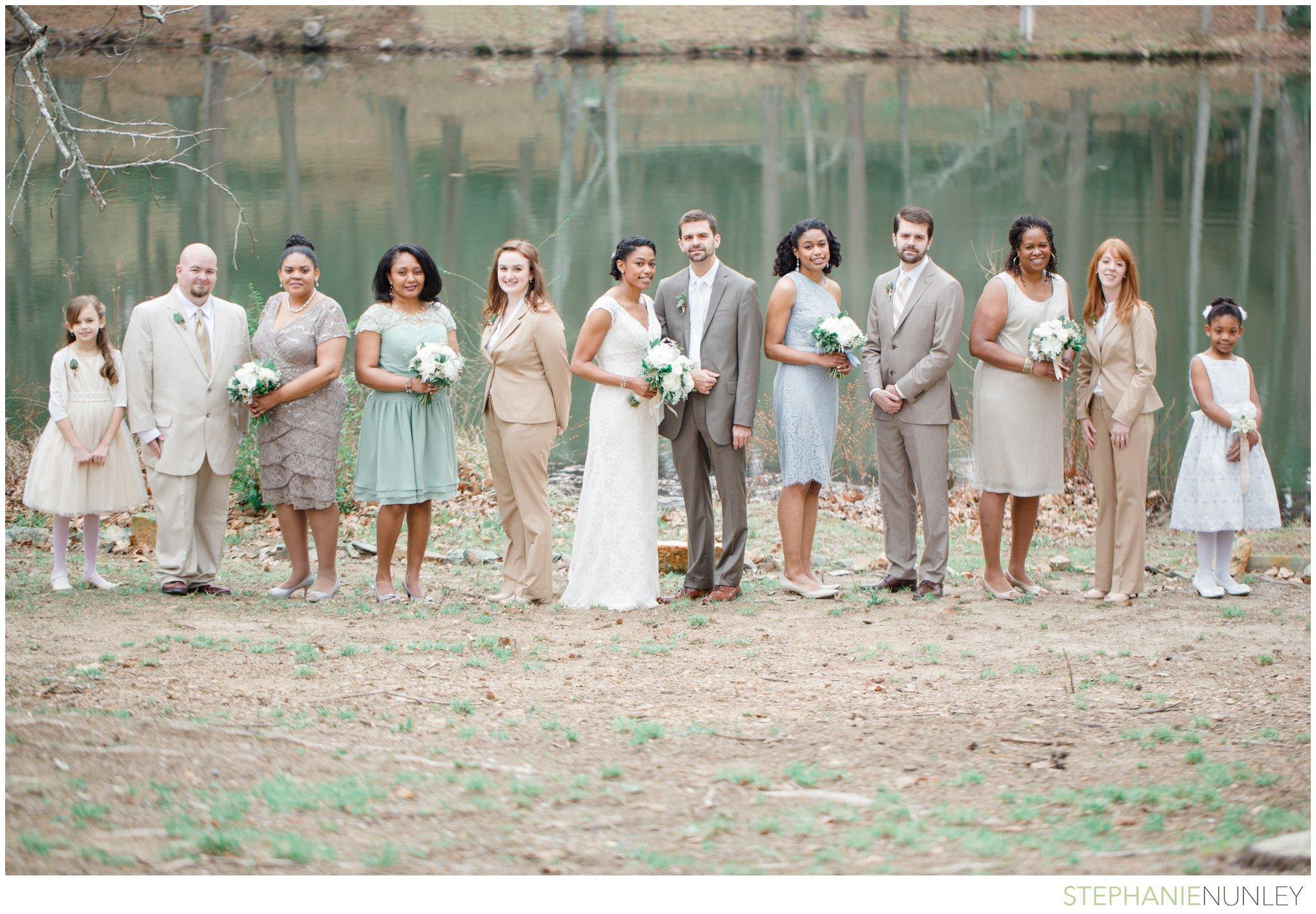 classic-arkansas-wedding-038
