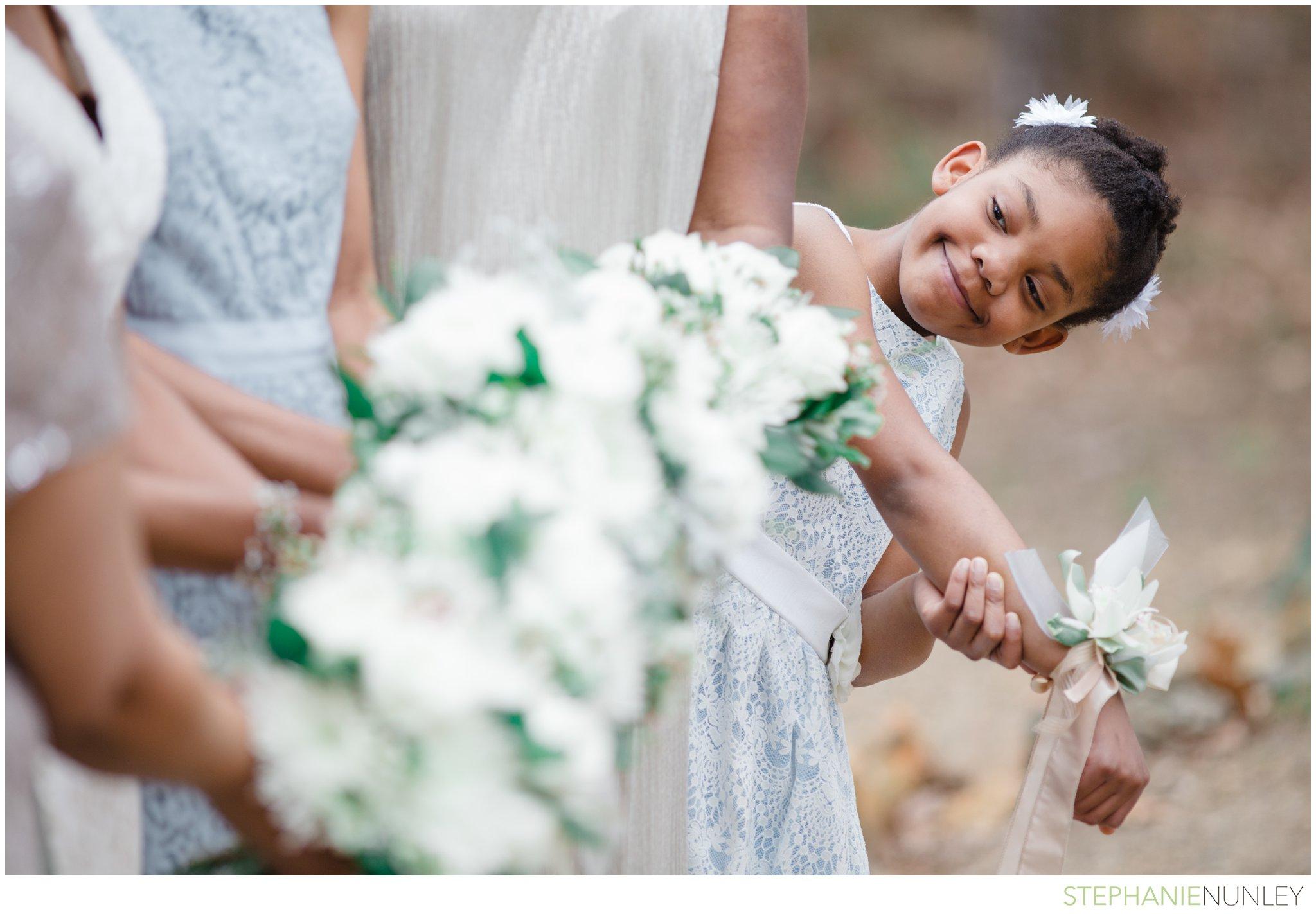 classic-arkansas-wedding-039