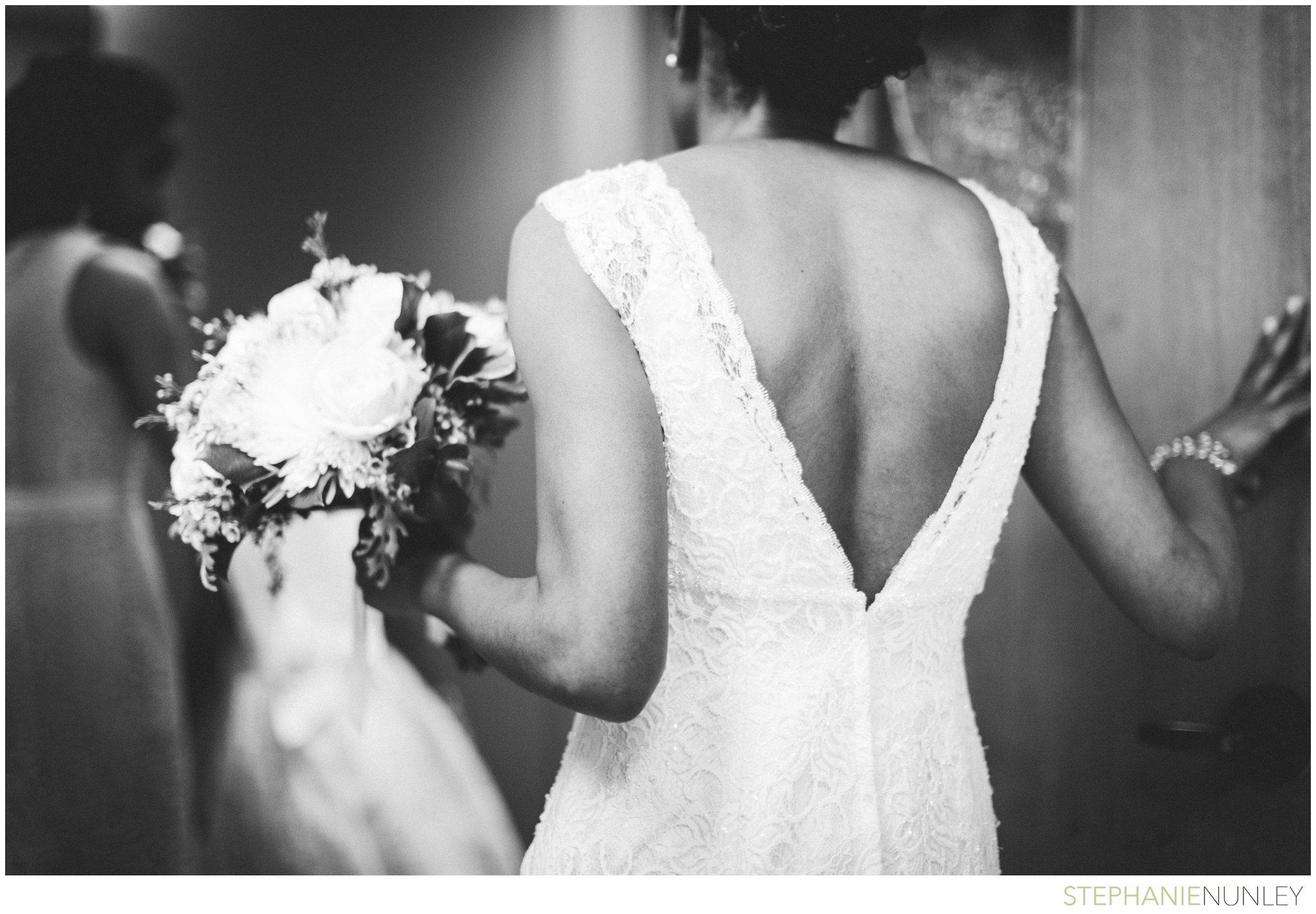 classic-arkansas-wedding-046