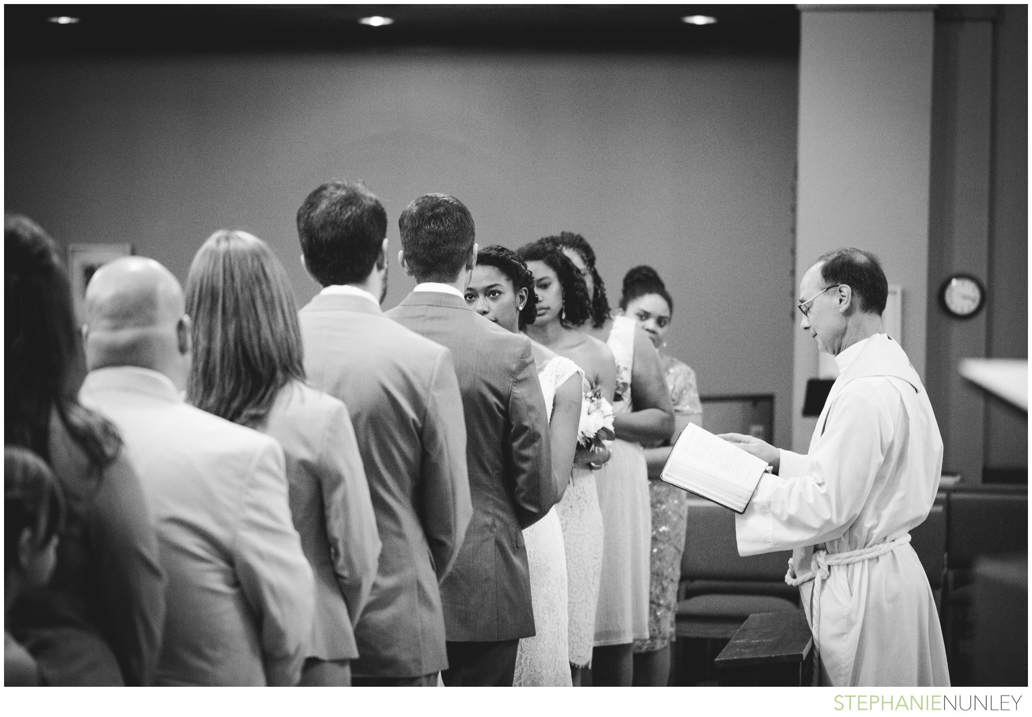 classic-arkansas-wedding-047