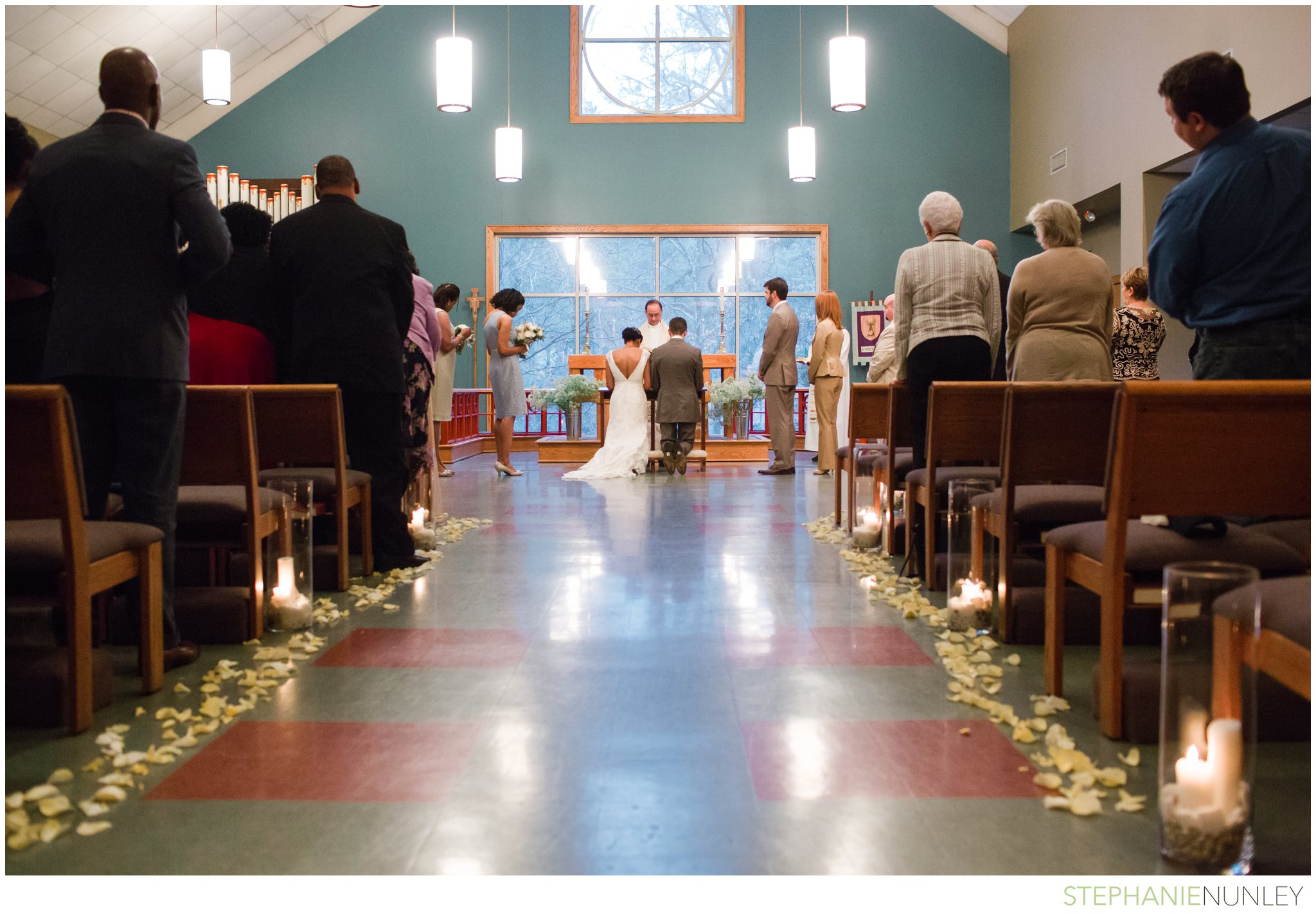 classic-arkansas-wedding-050